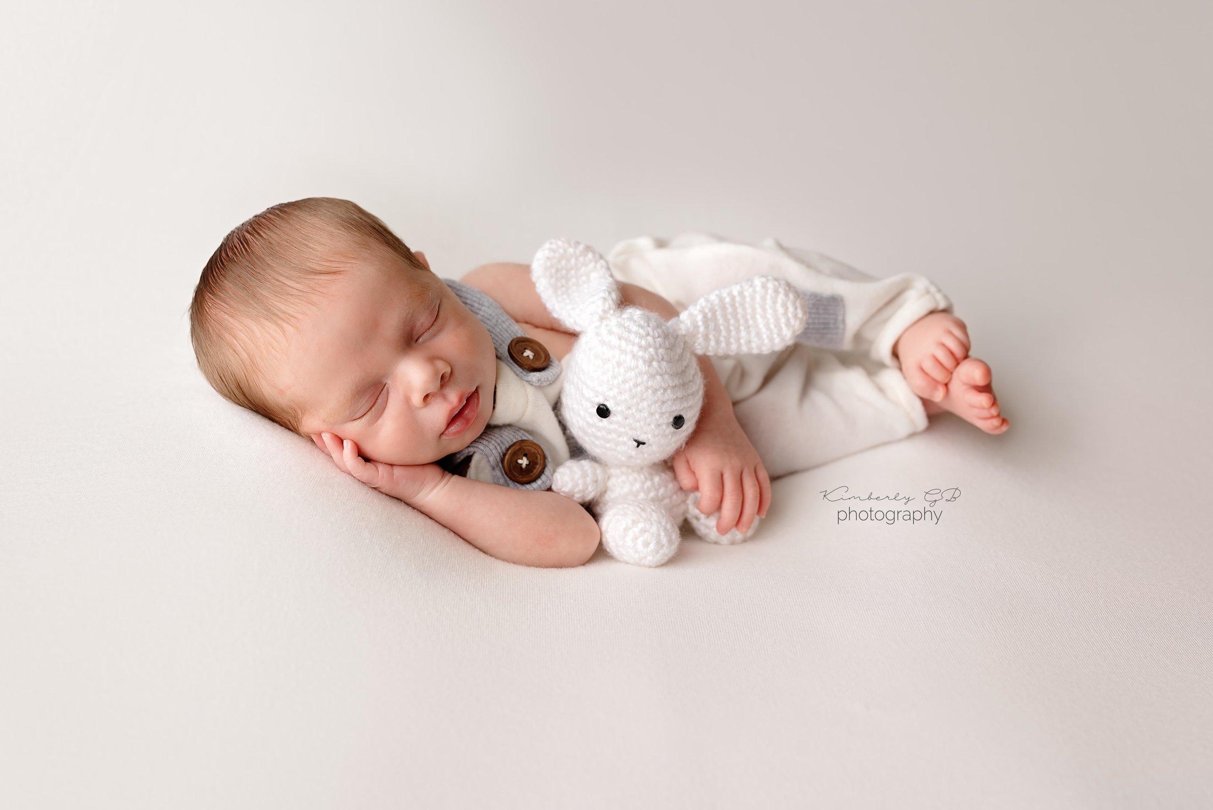 fotografia-de-recien-nacidos-bebes-newborn-en-puerto-rico-kimberly-gb-photography-fotografa-235.jpg