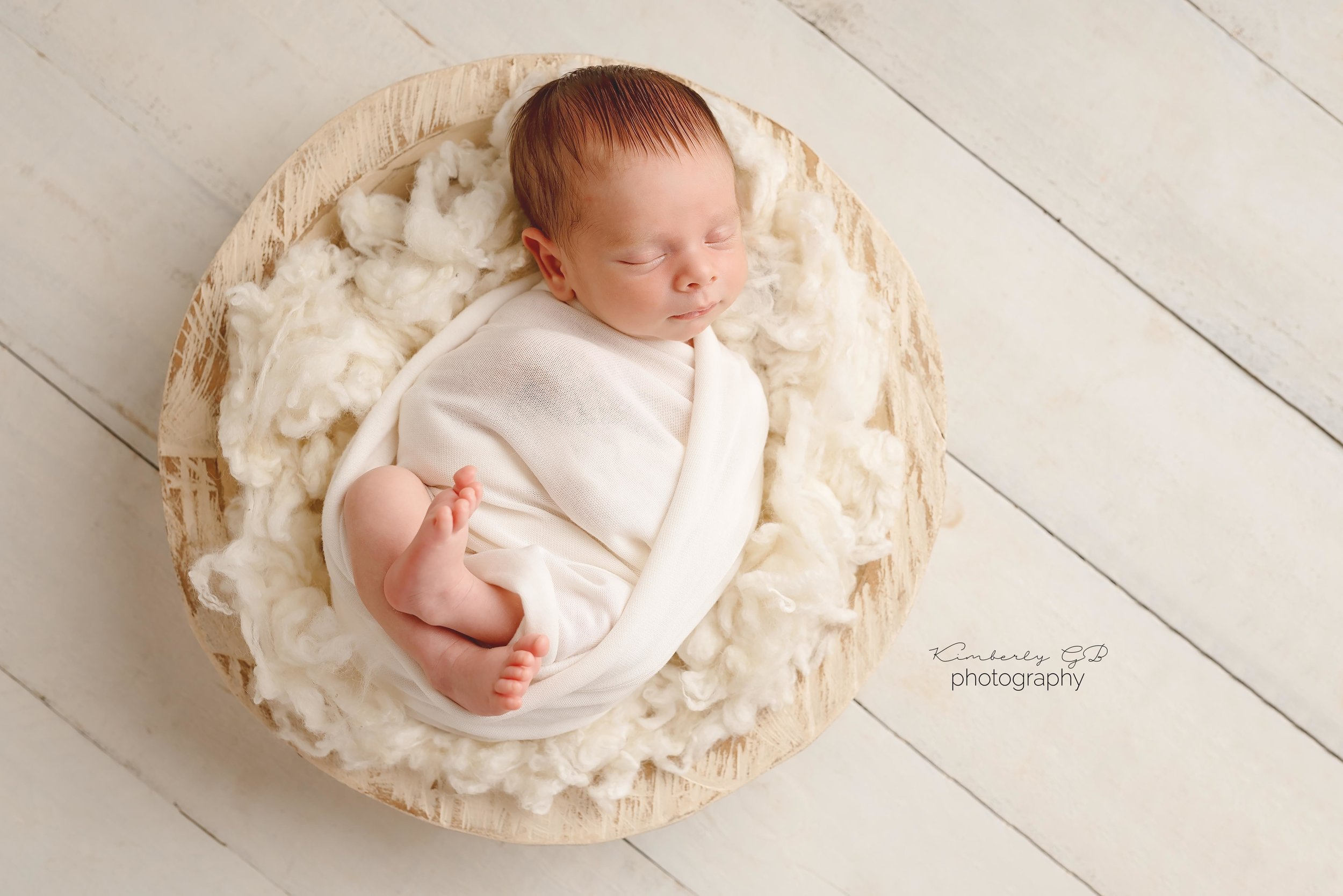 fotografia-de-recien-nacidos-bebes-newborn-en-puerto-rico-kimberly-gb-photography-fotografa-248.jpg