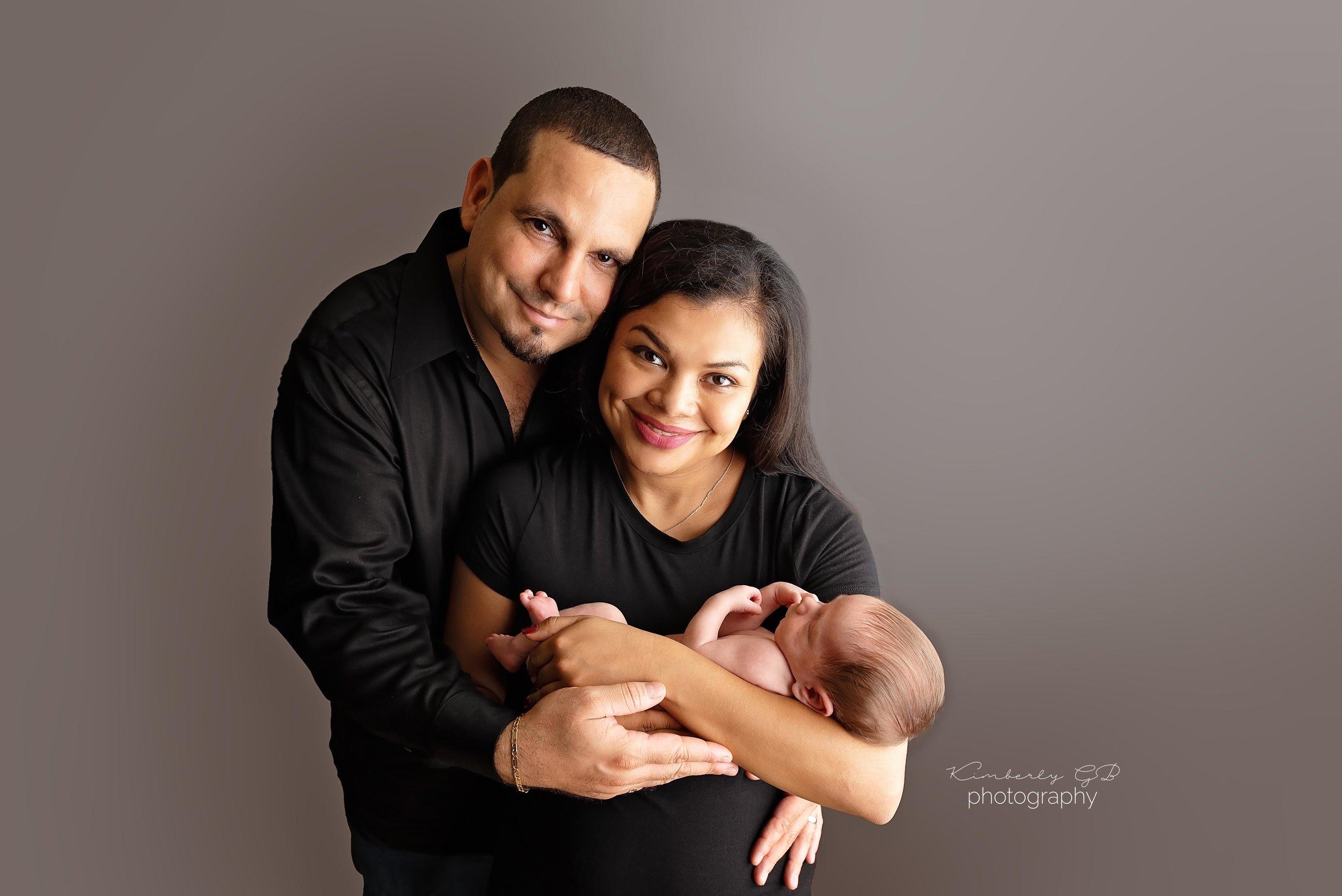 fotografia-de-recien-nacidos-bebes-newborn-en-puerto-rico-kimberly-gb-photography-fotografa-253.jpg