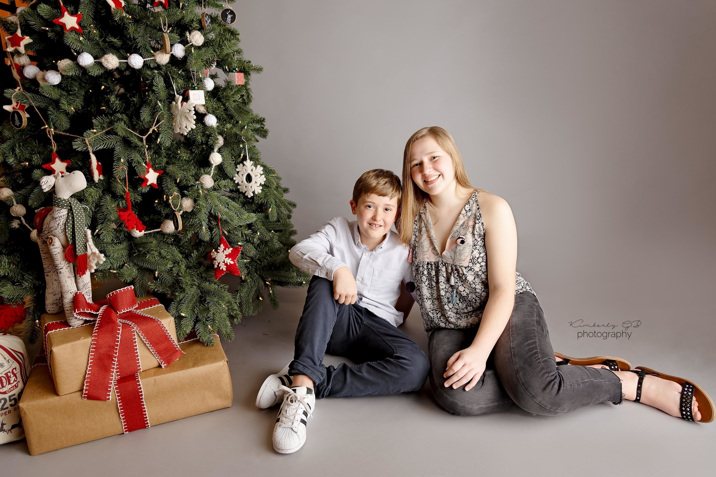 kimberly-gb-photography-fotografa-portrait-retrato-merry-little-christmas-sessions-12.jpg