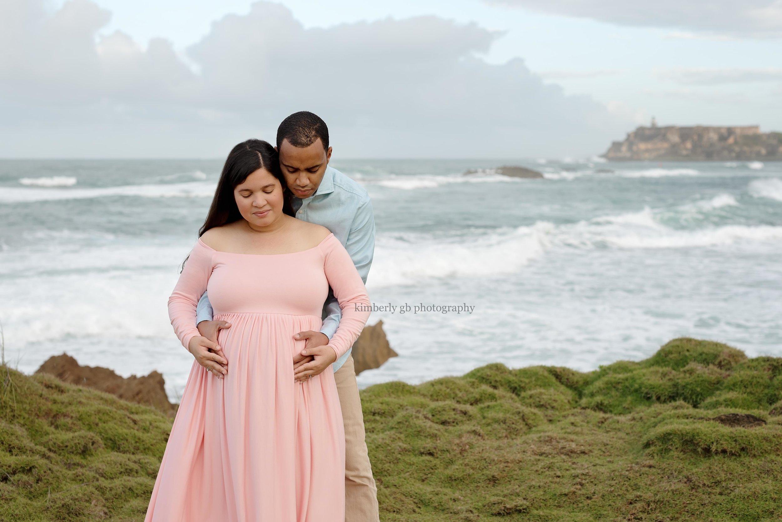 fotografia-fotografa-de-maternidad-embarazo-embarazada-en-puerto-rico-fotografia-158.jpg