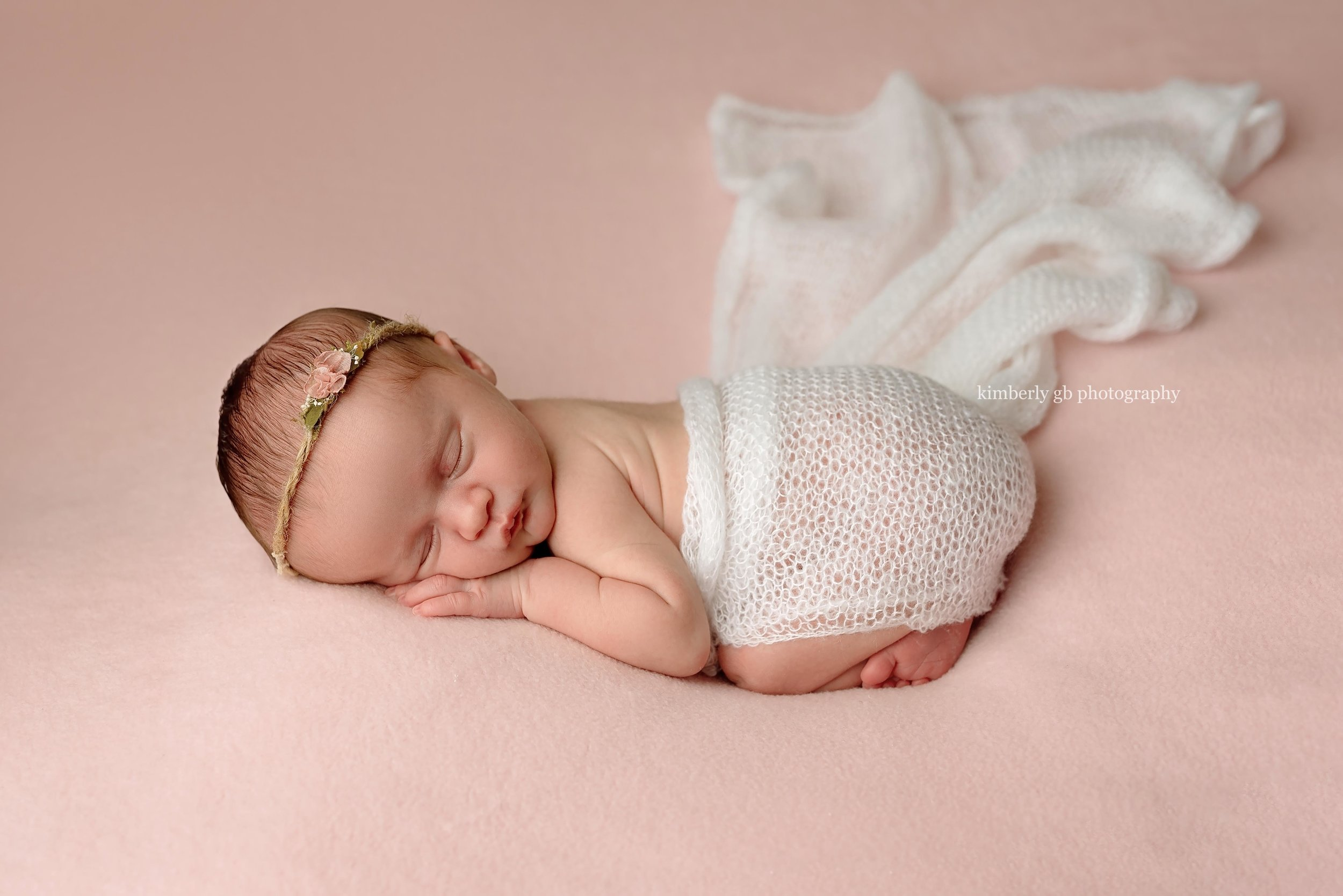 fotografia-de-recien-nacidos-bebes-newborn-en-puerto-rico-kimberly-gb-photography-fotografa-254.jpg