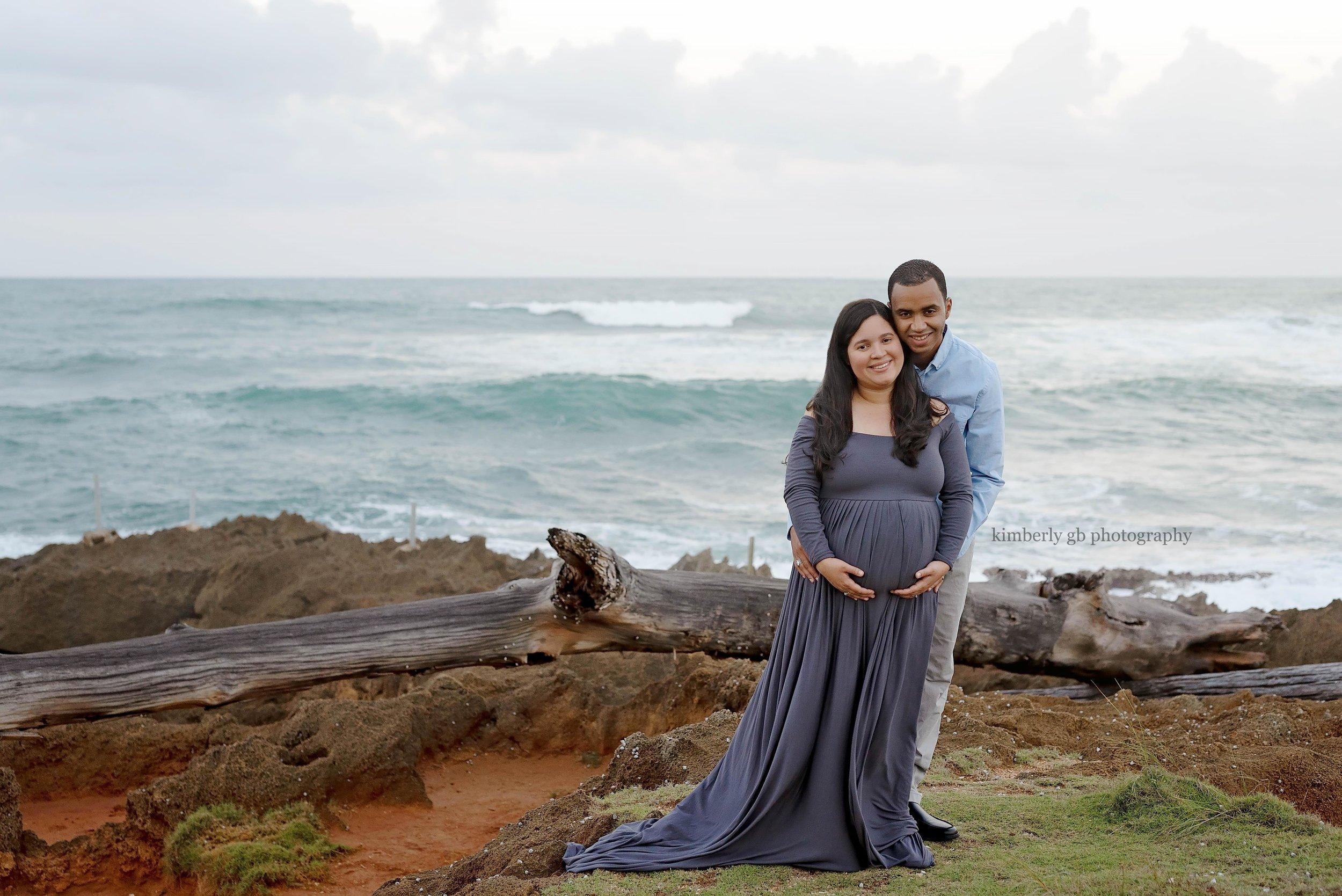 fotografia-fotografa-de-maternidad-embarazo-embarazada-en-puerto-rico-fotografia-161.jpg
