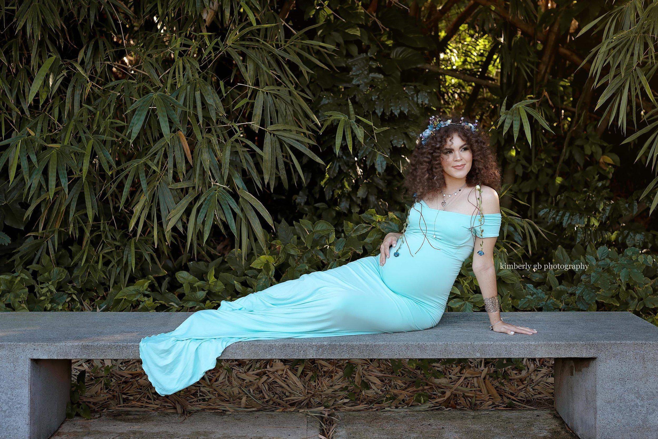 fotografia-fotografa-de-maternidad-embarazo-embarazada-en-puerto-rico-fotografia-162.jpg