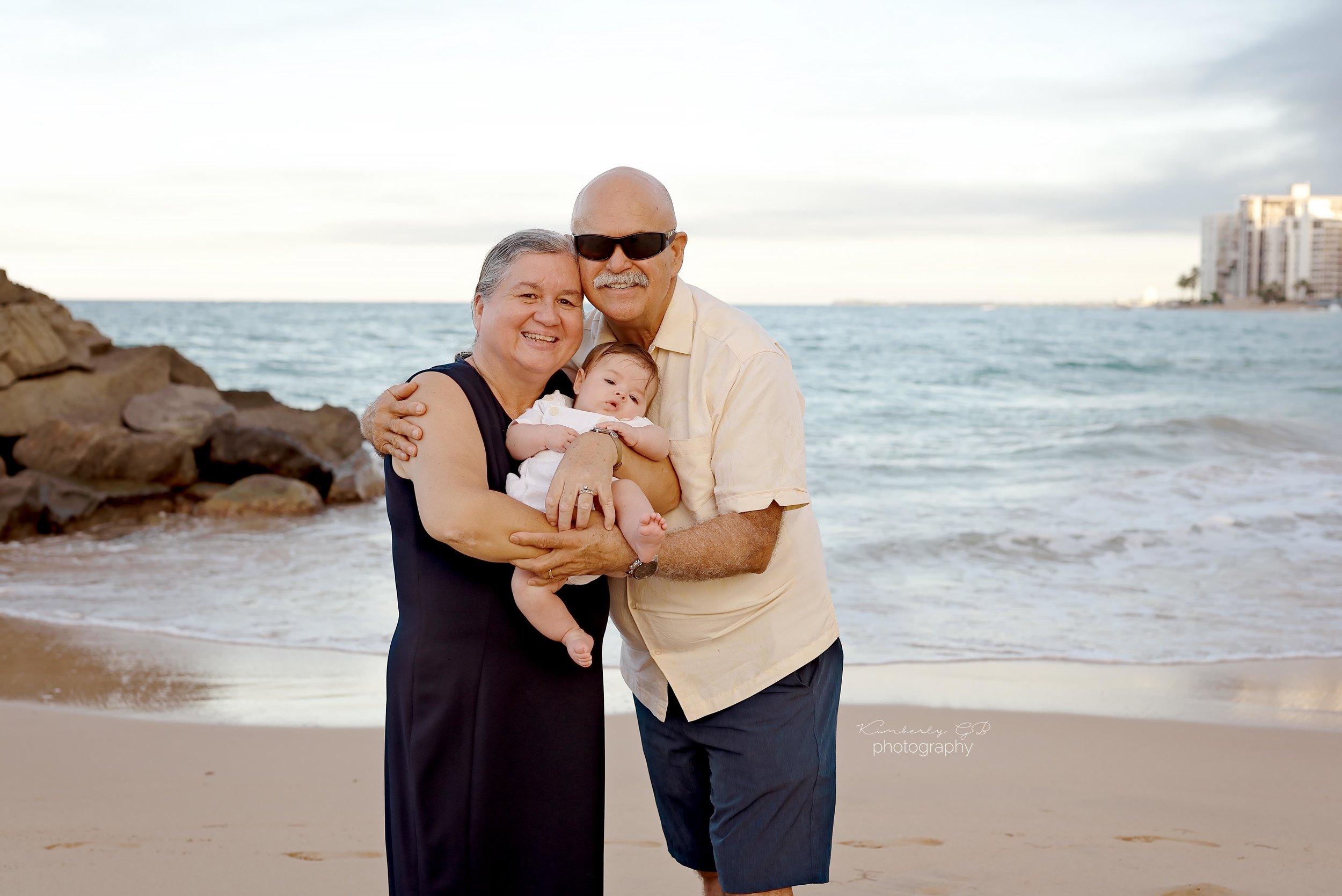 kimberly-gb-photography-fotografa-portrait-retrato-family-familia-puerto-rico-93.jpg