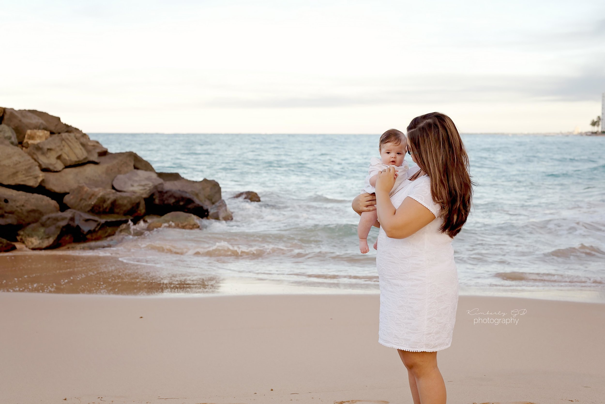 kimberly-gb-photography-fotografa-portrait-retrato-family-familia-puerto-rico-94.jpg