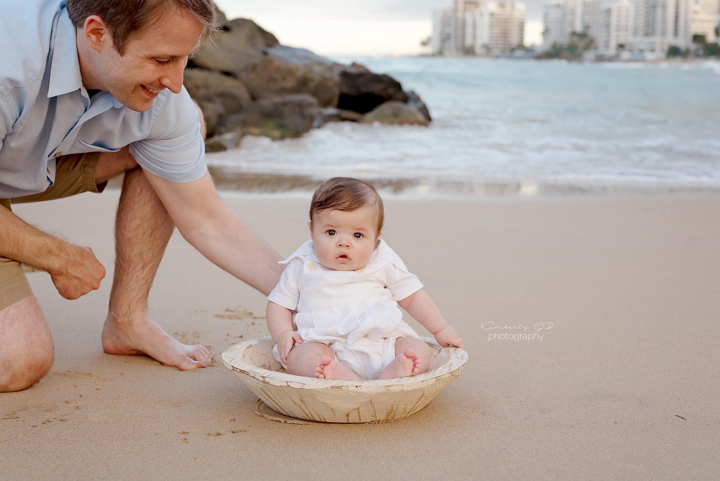 kimberly-gb-photography-fotografa-portrait-retrato-family-familia-puerto-rico-95.jpg