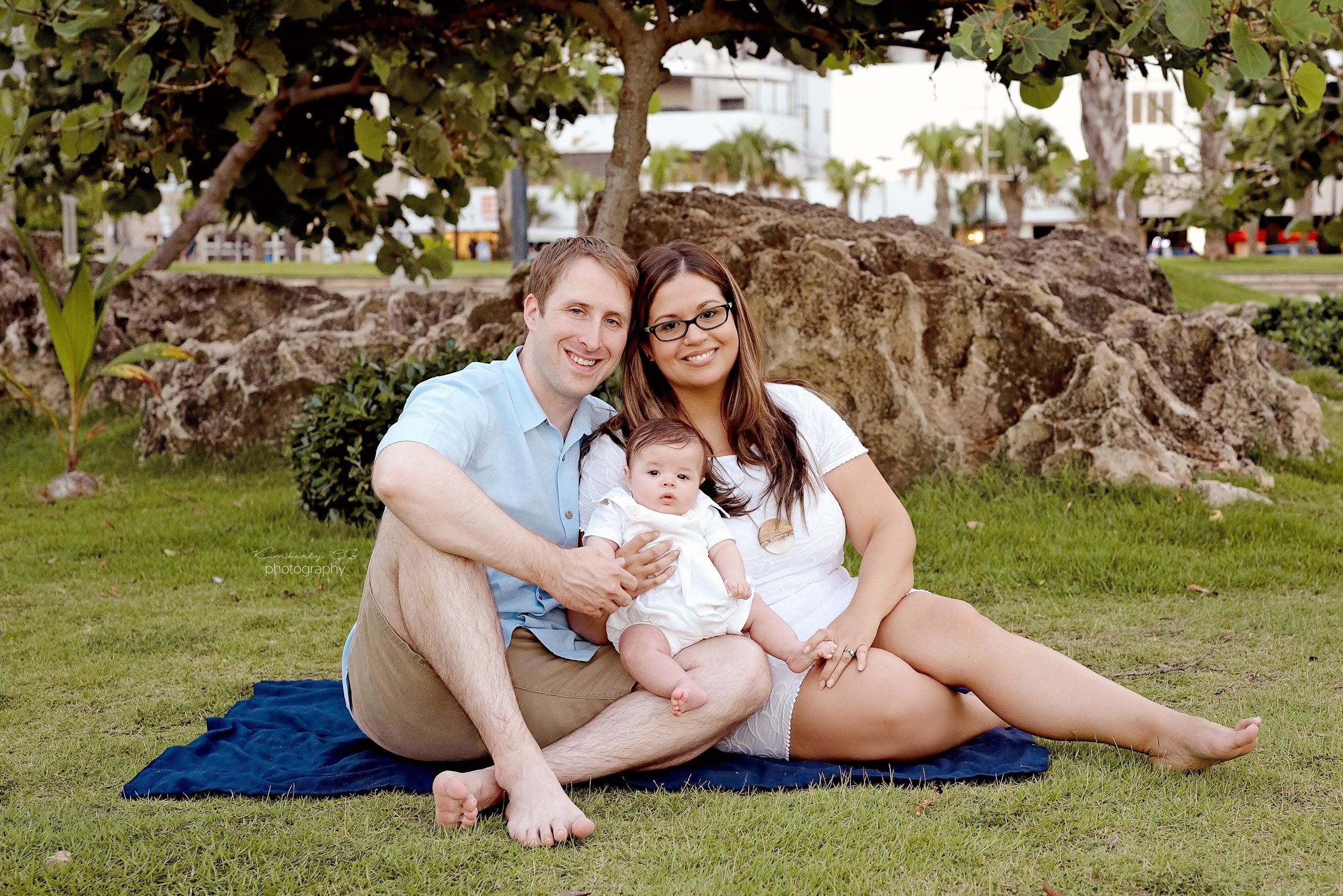 kimberly-gb-photography-fotografa-portrait-retrato-family-familia-puerto-rico-97.jpg
