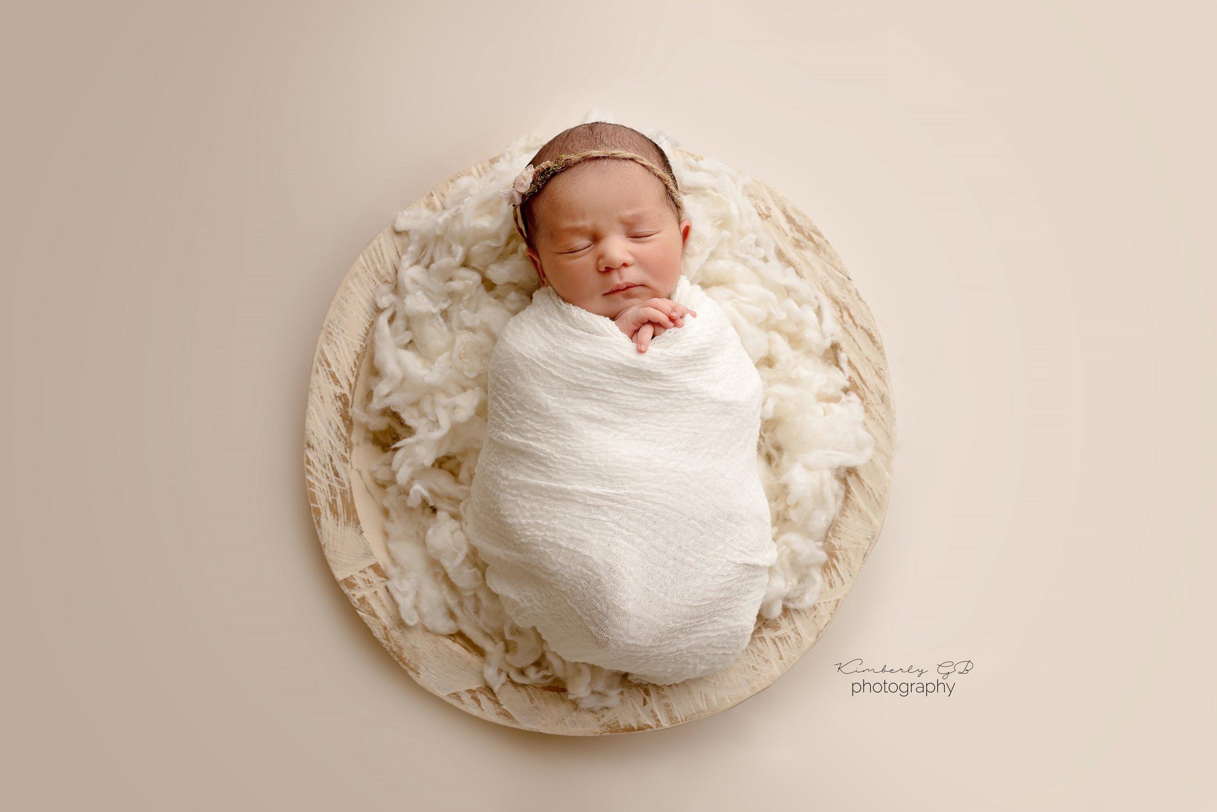fotografia-de-recien-nacidos-bebes-newborn-en-puerto-rico-kimberly-gb-photography-fotografa-260.jpg