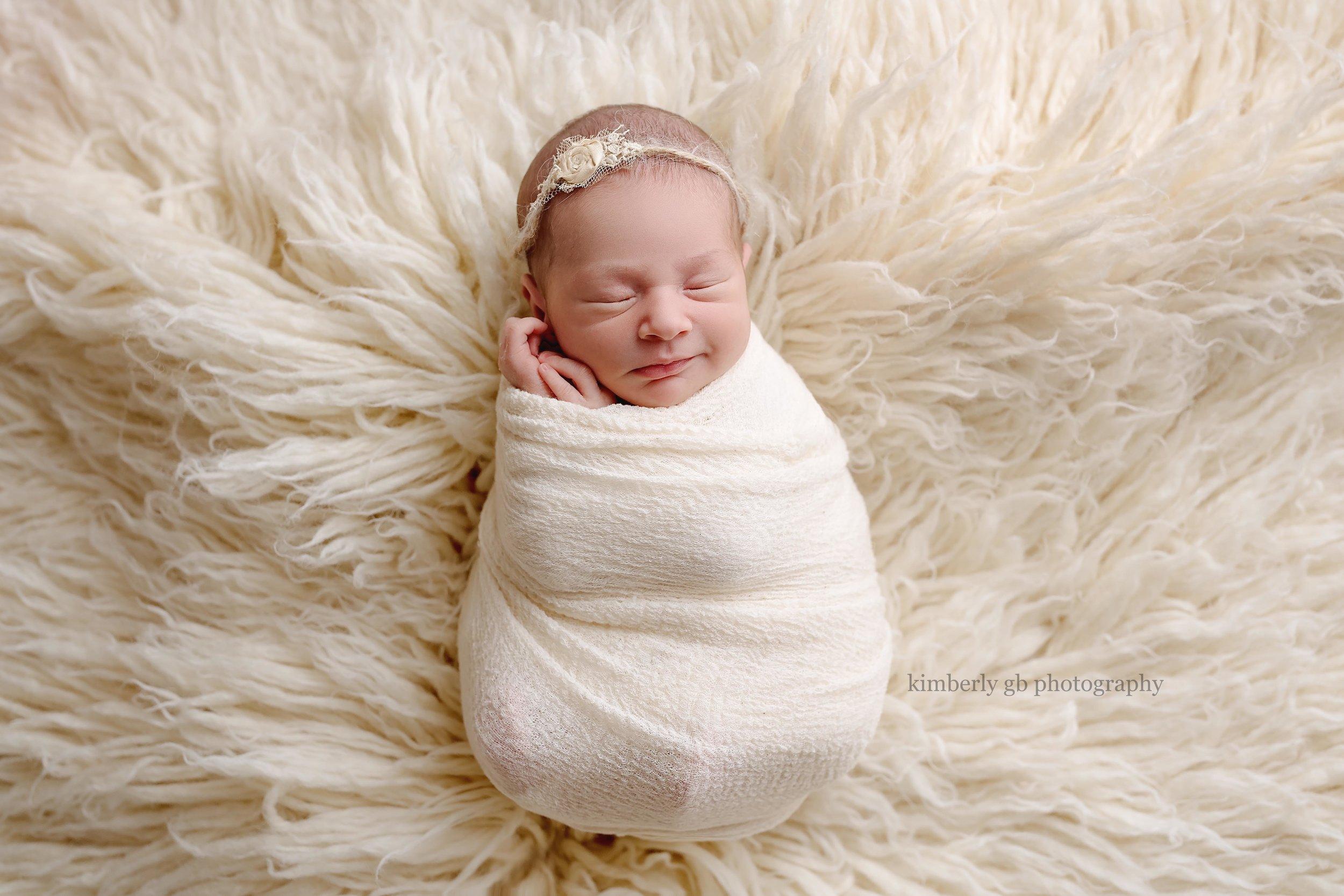 fotografia-de-recien-nacidos-bebes-newborn-en-puerto-rico-kimberly-gb-photography-fotografa-295.jpg