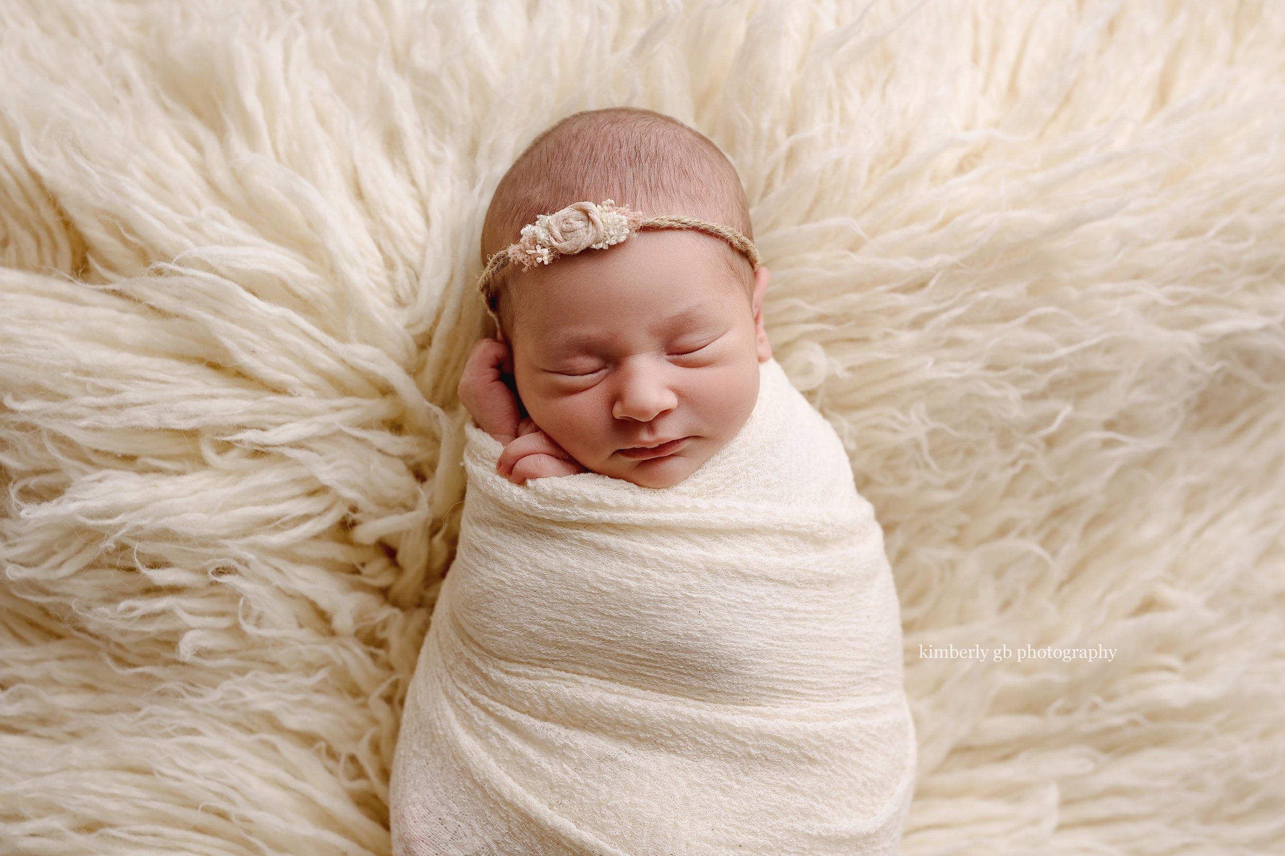 fotografia-de-recien-nacidos-bebes-newborn-en-puerto-rico-kimberly-gb-photography-fotografa-297.jpg