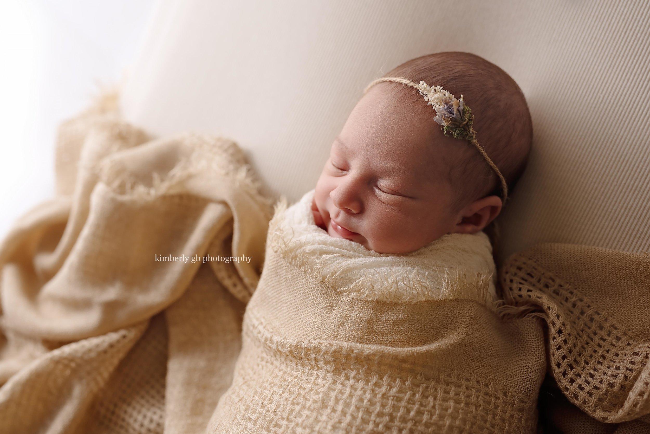 fotografia-de-recien-nacidos-bebes-newborn-en-puerto-rico-kimberly-gb-photography-fotografa-303.jpg