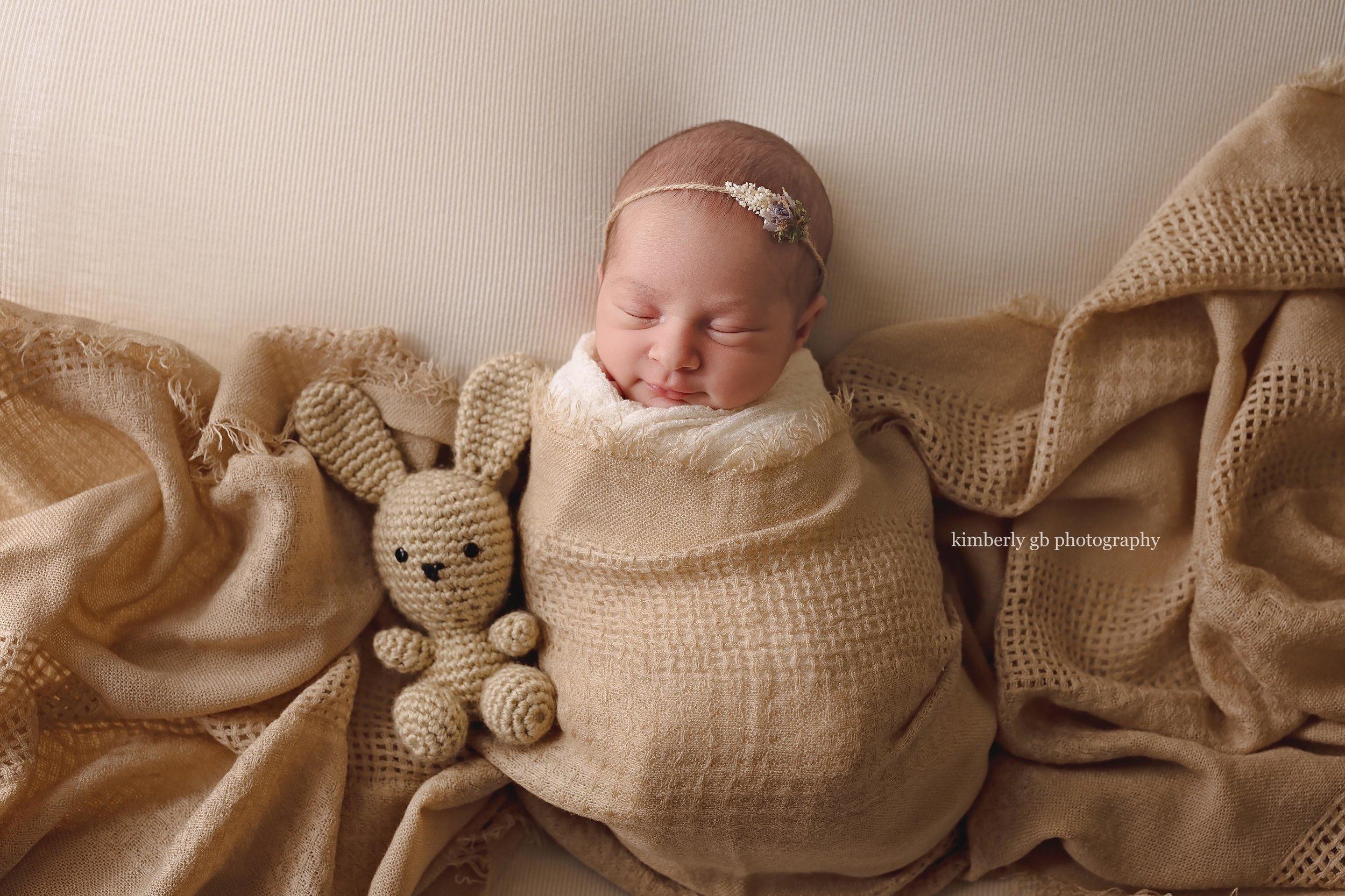 fotografia-de-recien-nacidos-bebes-newborn-en-puerto-rico-kimberly-gb-photography-fotografa-304.jpg