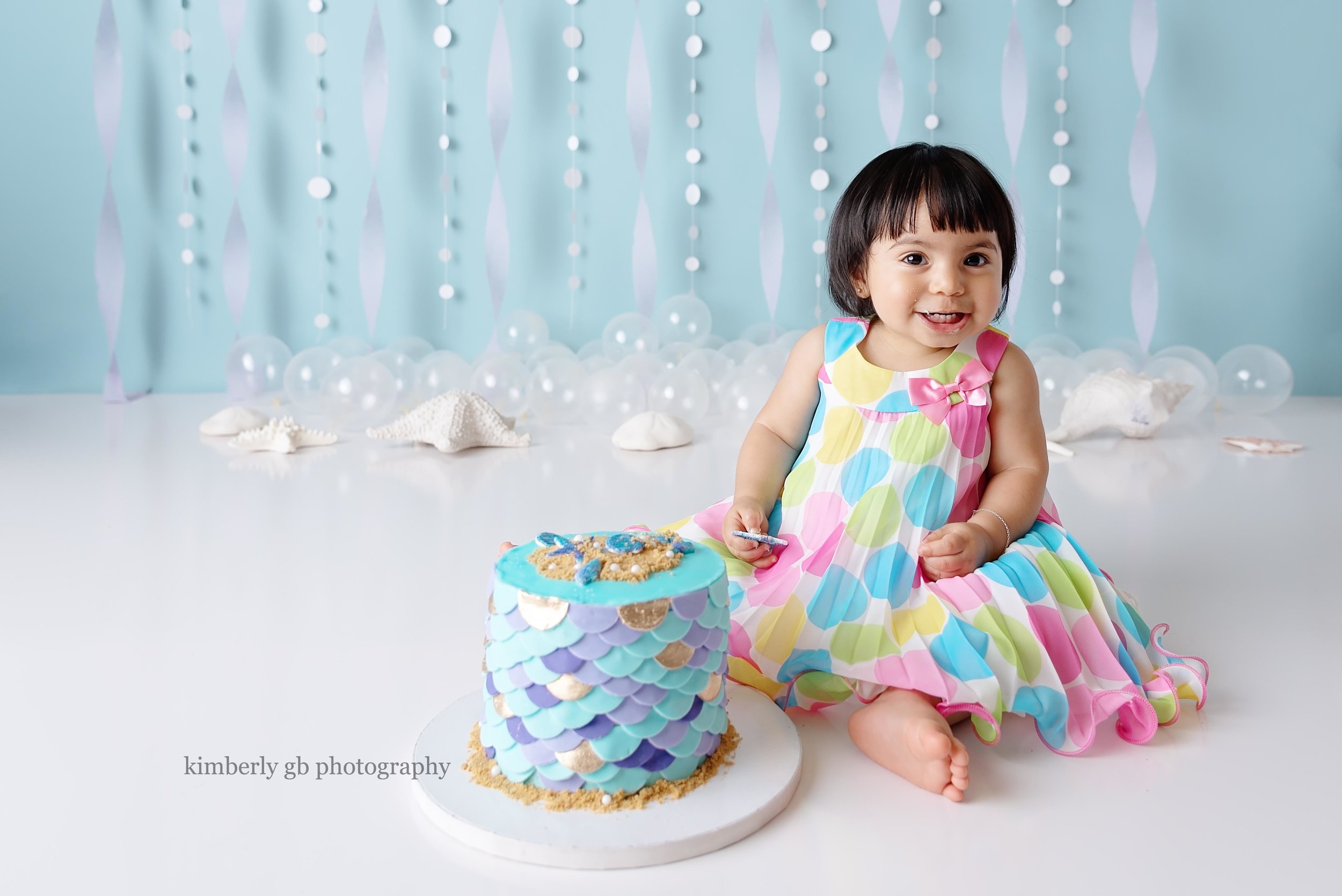 fotografia-de-ninos-primer-ano-anito-cake-smash-bizcocho-en-puerto-rico-kimberly-gb-photography-fotografa-164.jpg