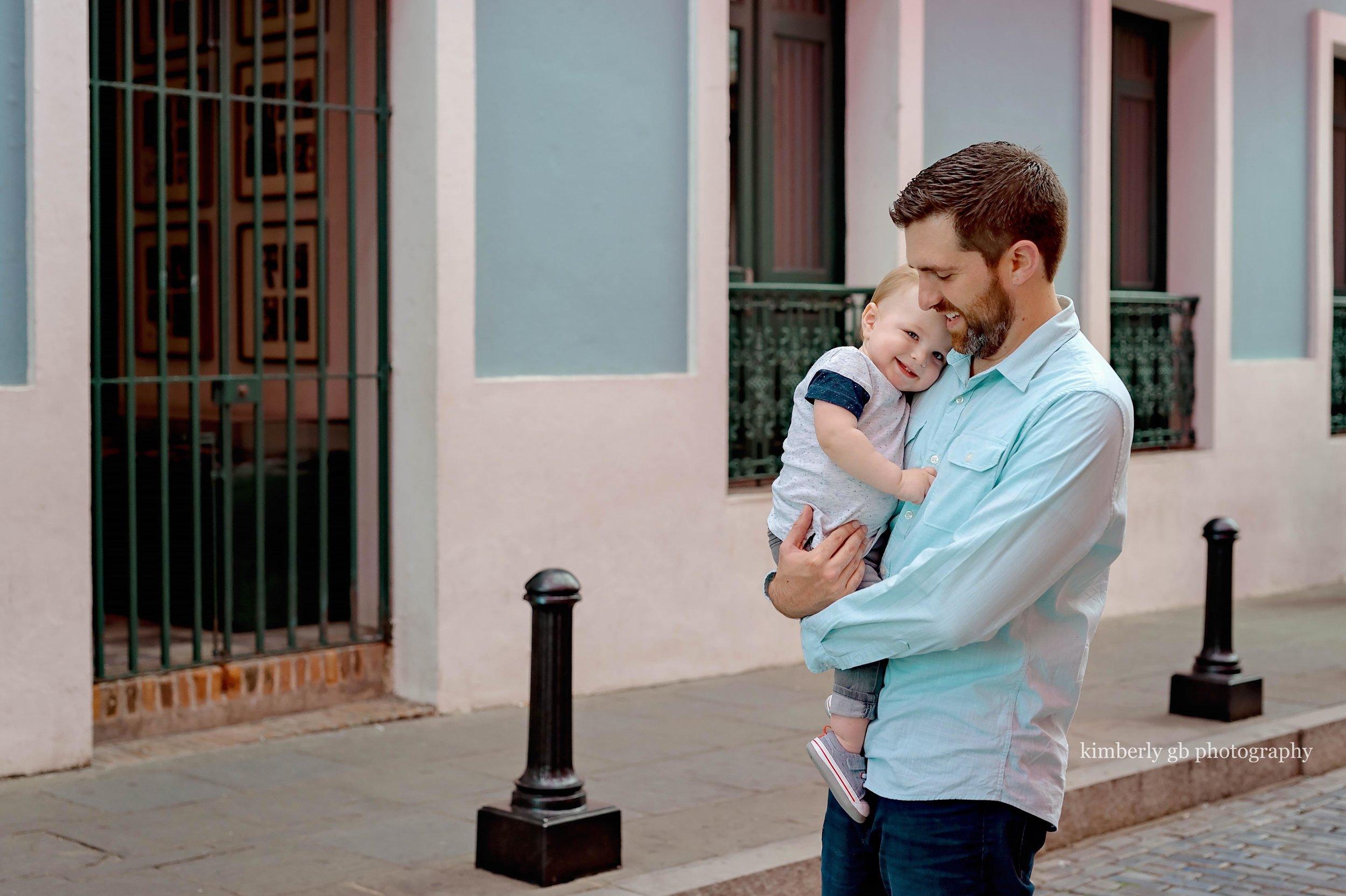 kimberly-gb-photography-fotografa-portrait-retrato-family-familia-puerto-rico-104.jpg