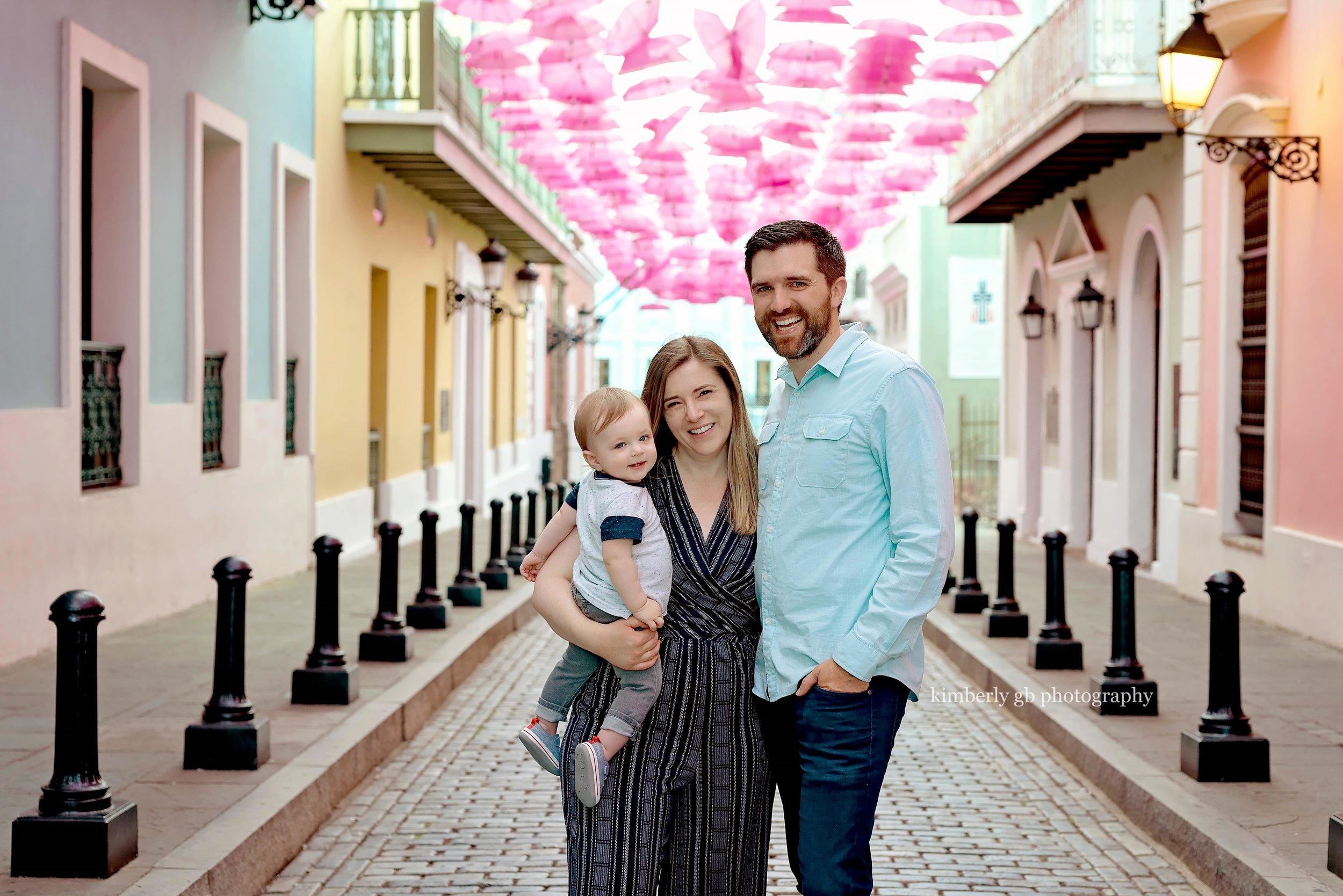 kimberly-gb-photography-fotografa-portrait-retrato-family-familia-puerto-rico-103.jpg