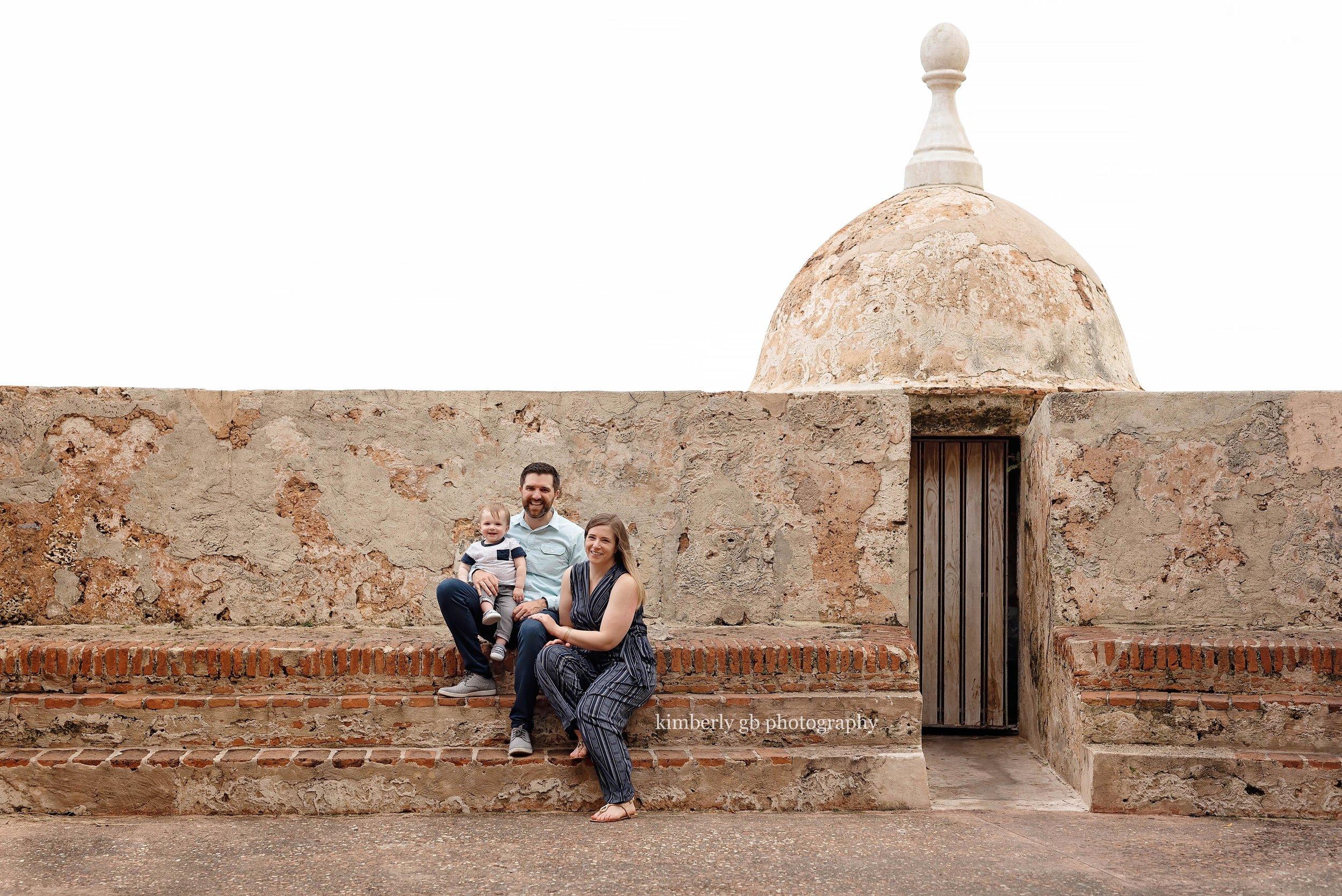 kimberly-gb-photography-fotografa-portrait-retrato-family-familia-puerto-rico-105.jpg