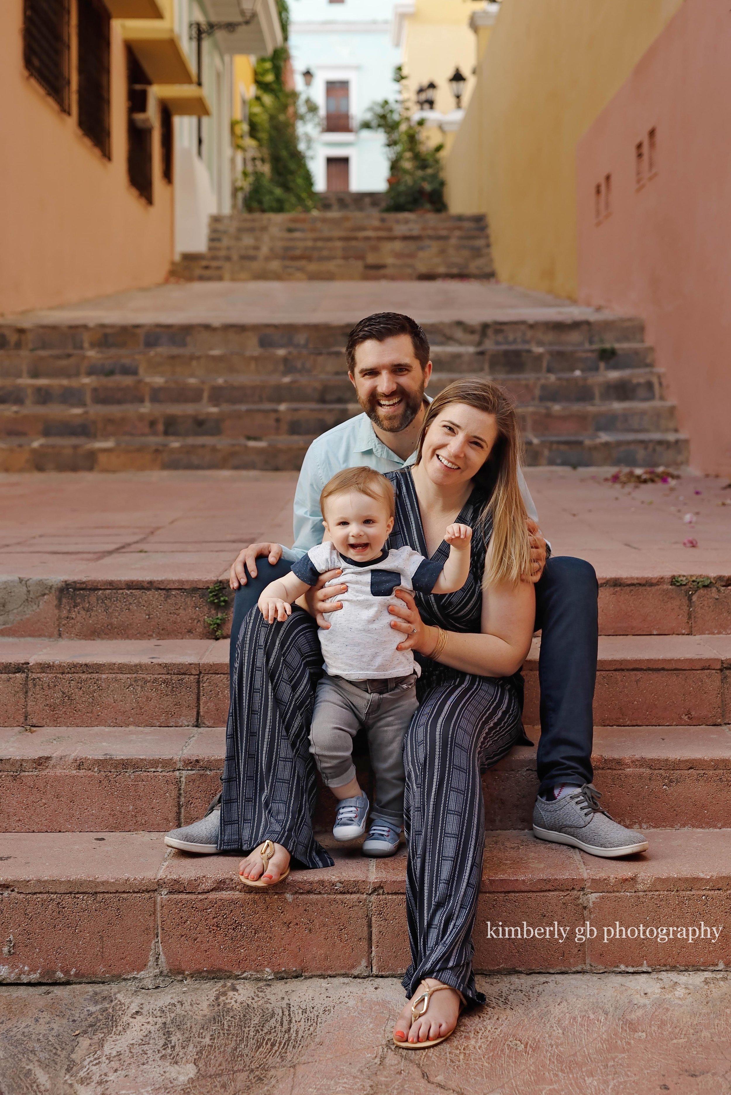 kimberly-gb-photography-fotografa-portrait-retrato-family-familia-puerto-rico-107.jpg