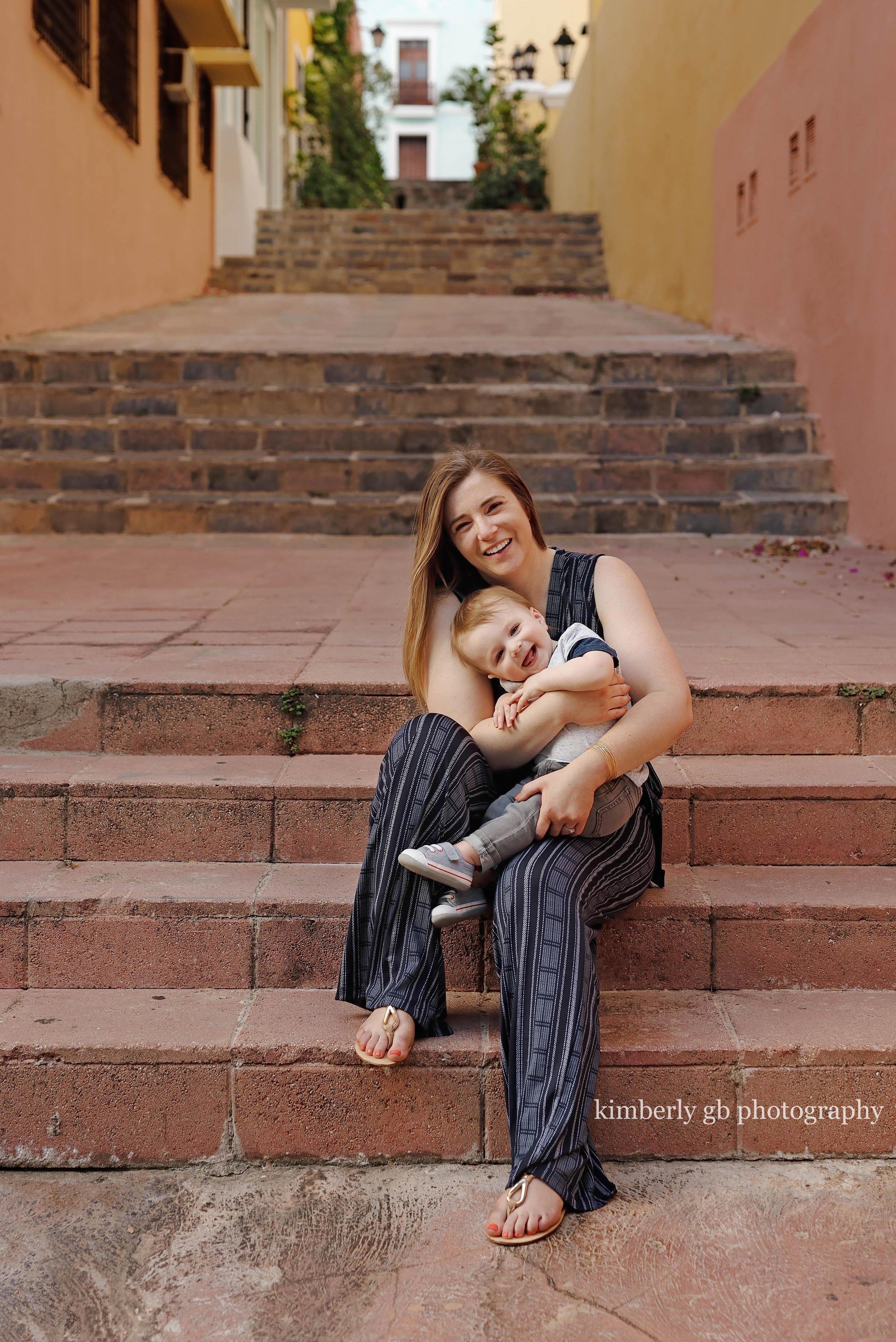 kimberly-gb-photography-fotografa-portrait-retrato-family-familia-puerto-rico-108.jpg