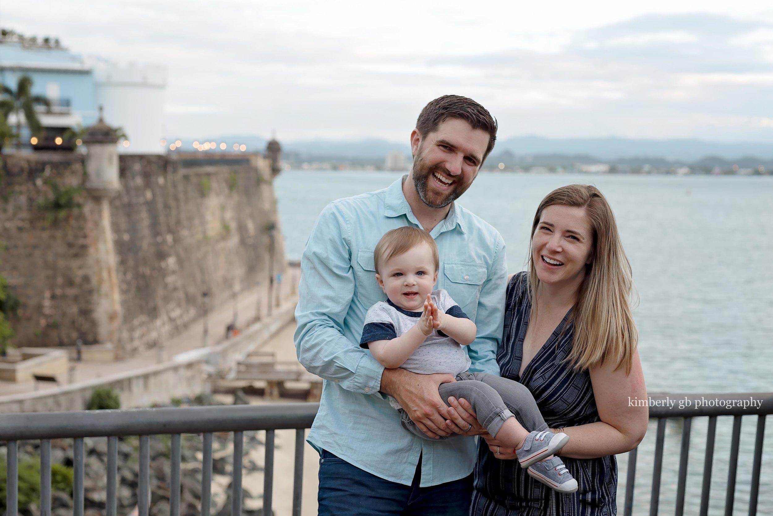 kimberly-gb-photography-fotografa-portrait-retrato-family-familia-puerto-rico-110.jpg