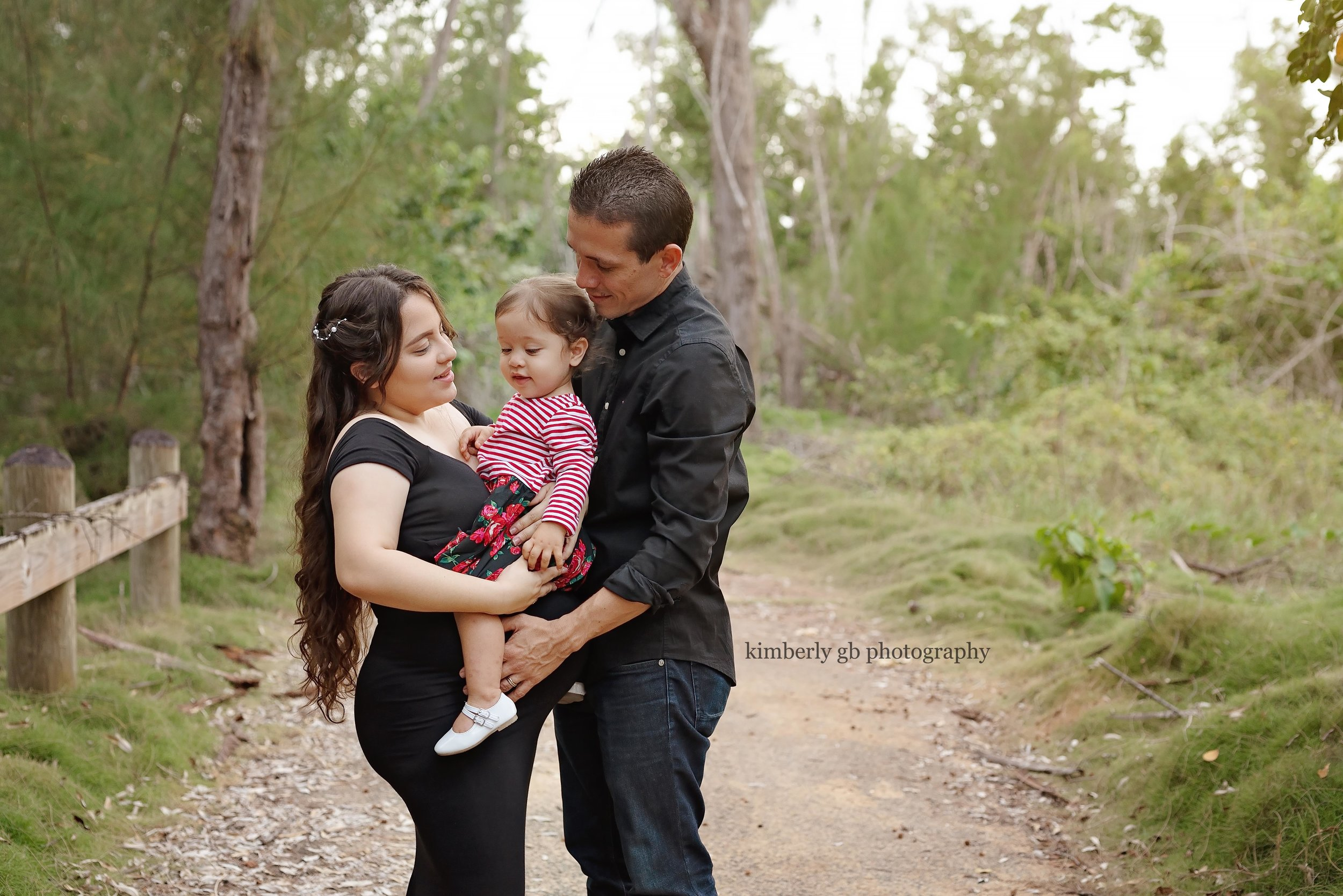fotografia-fotografa-de-maternidad-embarazo-embarazada-en-puerto-rico-fotografia-165.jpg