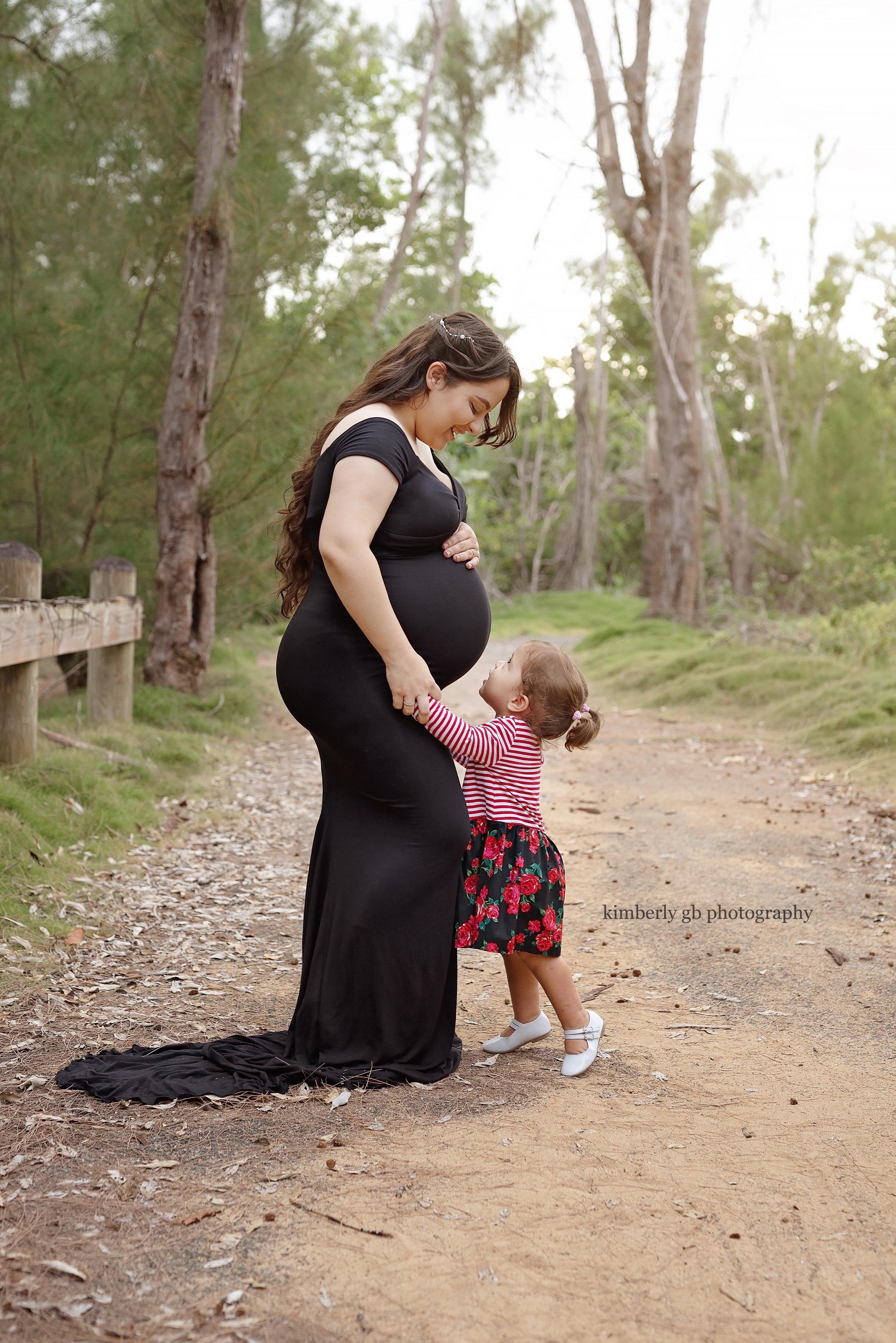 fotografia-fotografa-de-maternidad-embarazo-embarazada-en-puerto-rico-fotografia-164.jpg