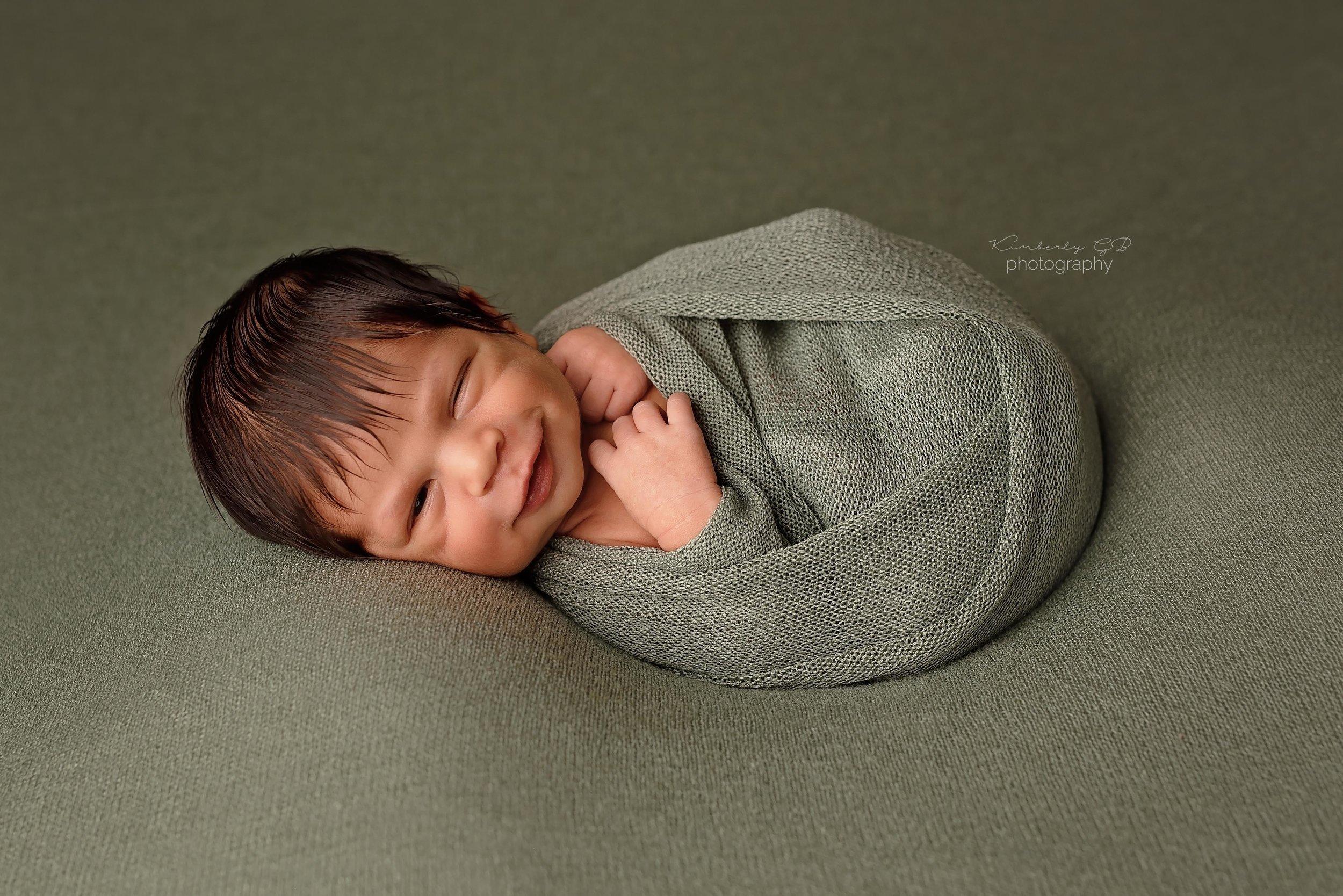 fotografia-de-recien-nacidos-bebes-newborn-en-puerto-rico-kimberly-gb-photography-fotografa-232.jpg