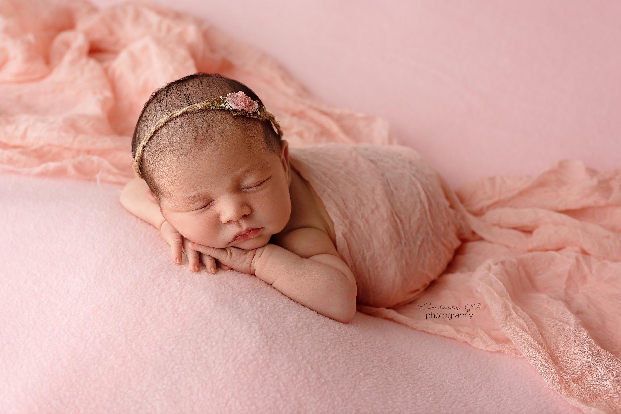 fotografia-de-recien-nacidos-bebes-newborn-en-puerto-rico-kimberly-gb-photography-fotografa-269.jpg