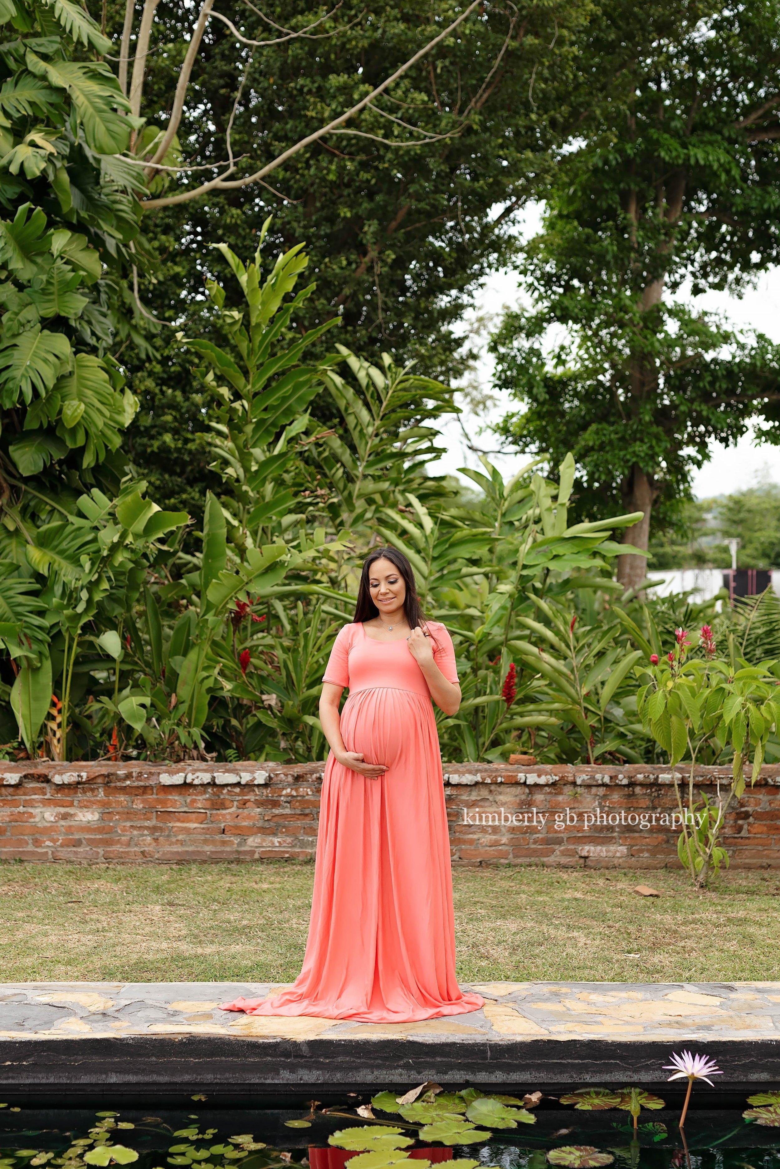fotografia-fotografa-de-maternidad-embarazo-embarazada-en-puerto-rico-fotografia-185.jpg