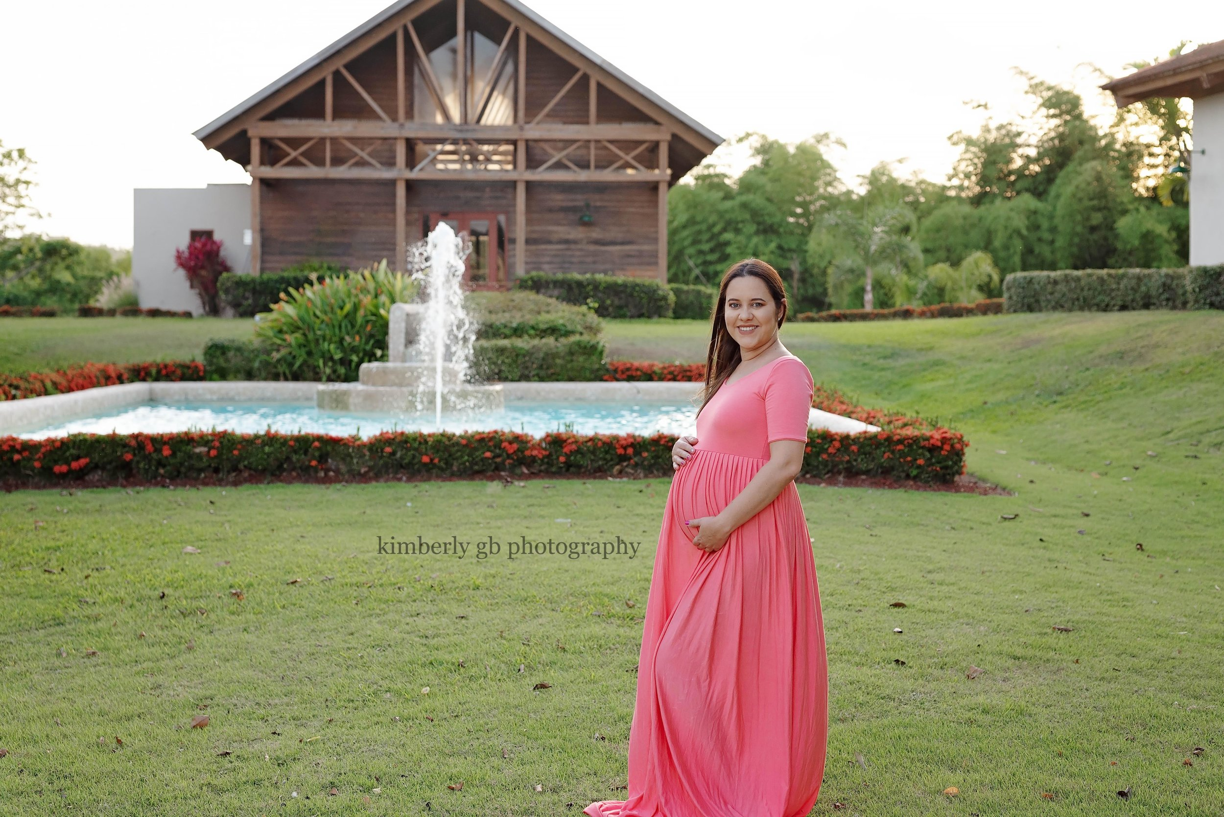 fotografia-fotografa-de-maternidad-embarazo-embarazada-en-puerto-rico-fotografia-178.jpg