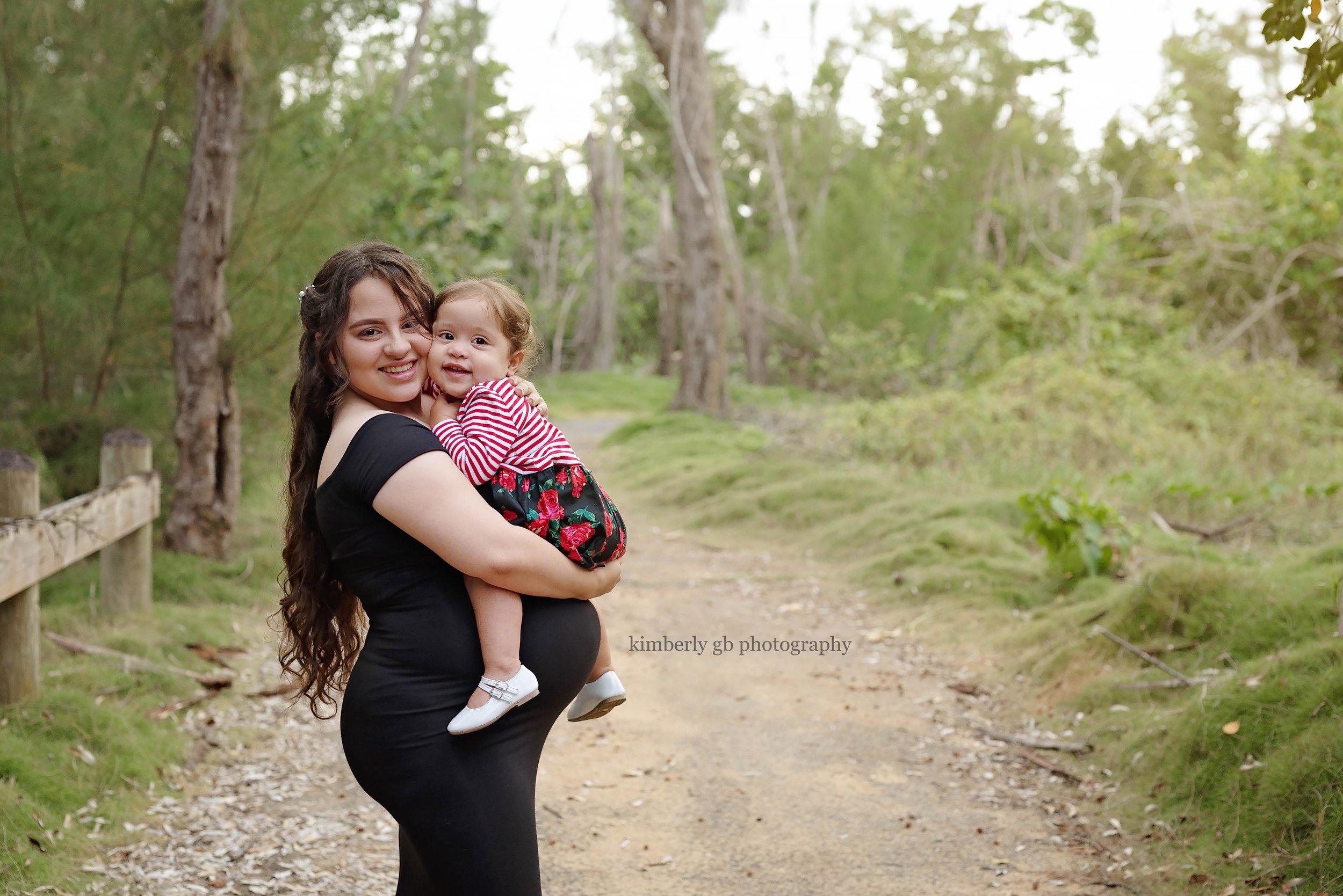 fotografia-fotografa-de-maternidad-embarazo-embarazada-en-puerto-rico-fotografia-171.jpg