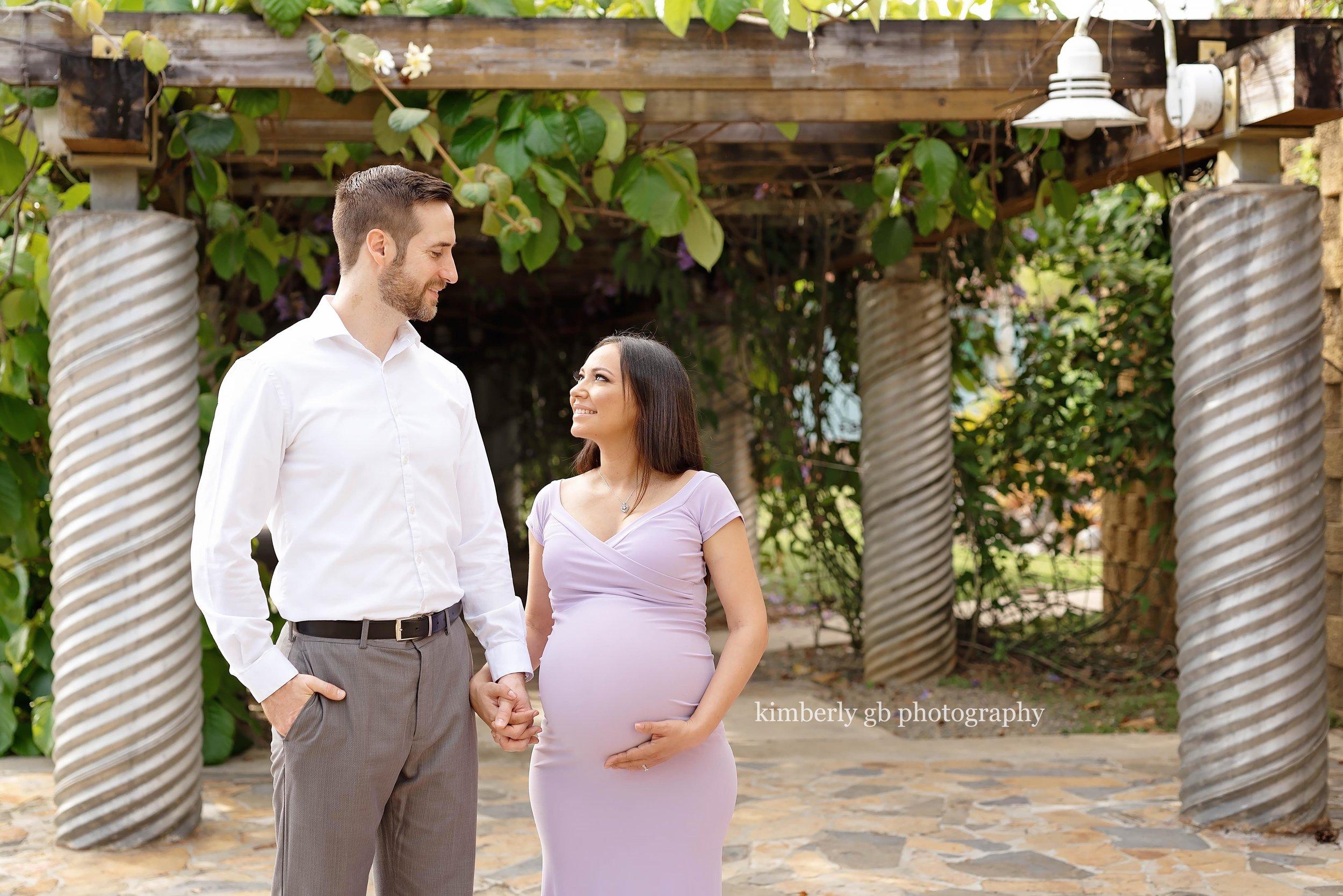 fotografia-fotografa-de-maternidad-embarazo-embarazada-en-puerto-rico-fotografia-182.jpg