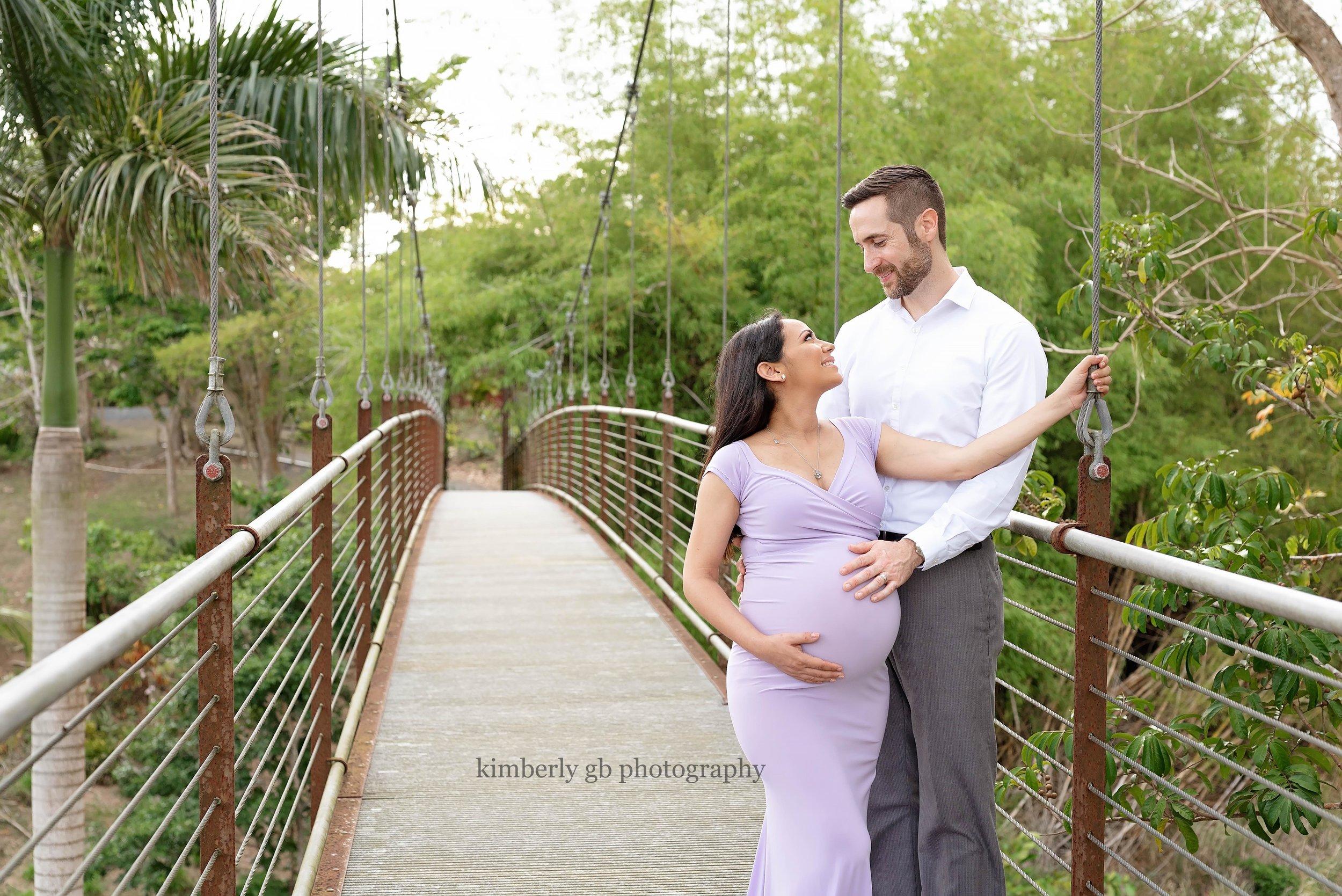 fotografia-fotografa-de-maternidad-embarazo-embarazada-en-puerto-rico-fotografia-189.jpg
