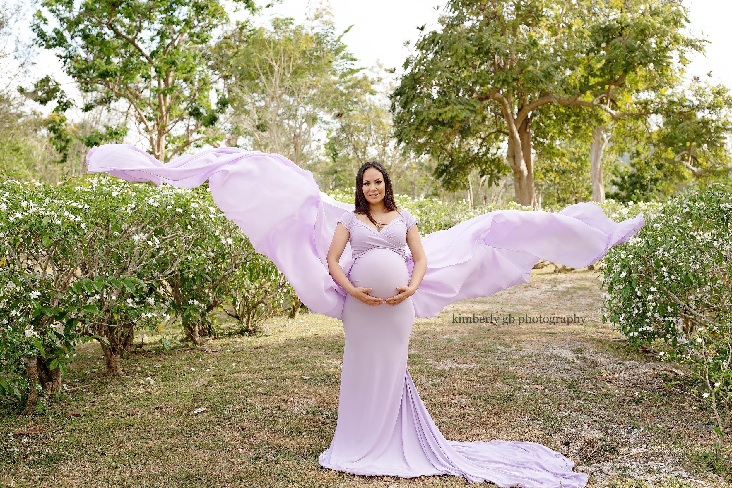 fotografia-fotografa-de-maternidad-embarazo-embarazada-en-puerto-rico-fotografia-170.jpg