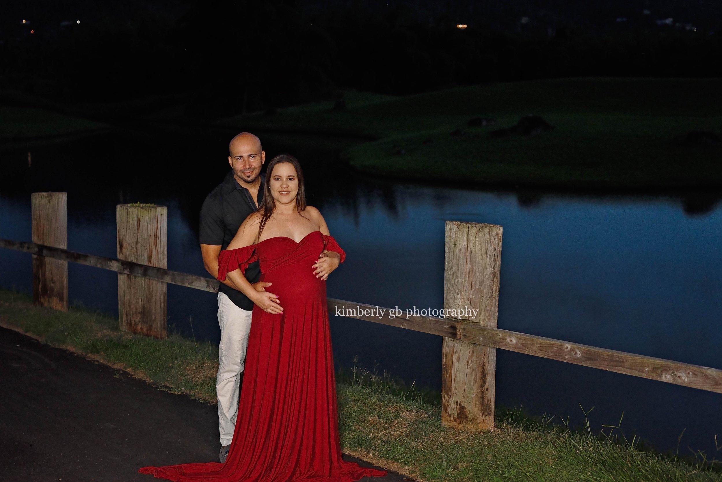 fotografia-fotografa-de-maternidad-embarazo-embarazada-en-puerto-rico-fotografia-199.jpg