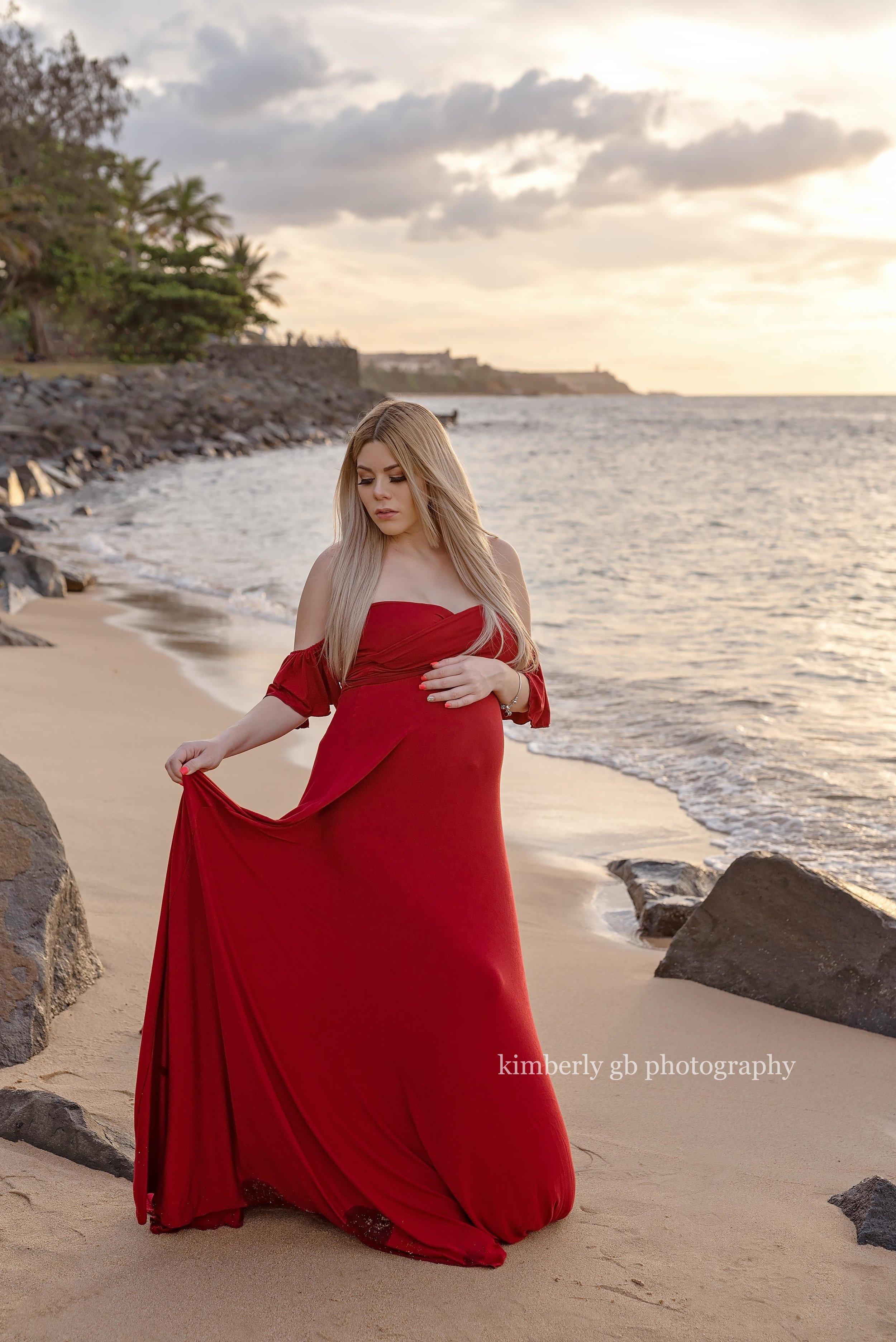 fotografia-fotografa-de-maternidad-embarazo-embarazada-en-puerto-rico-fotografia-198.jpg