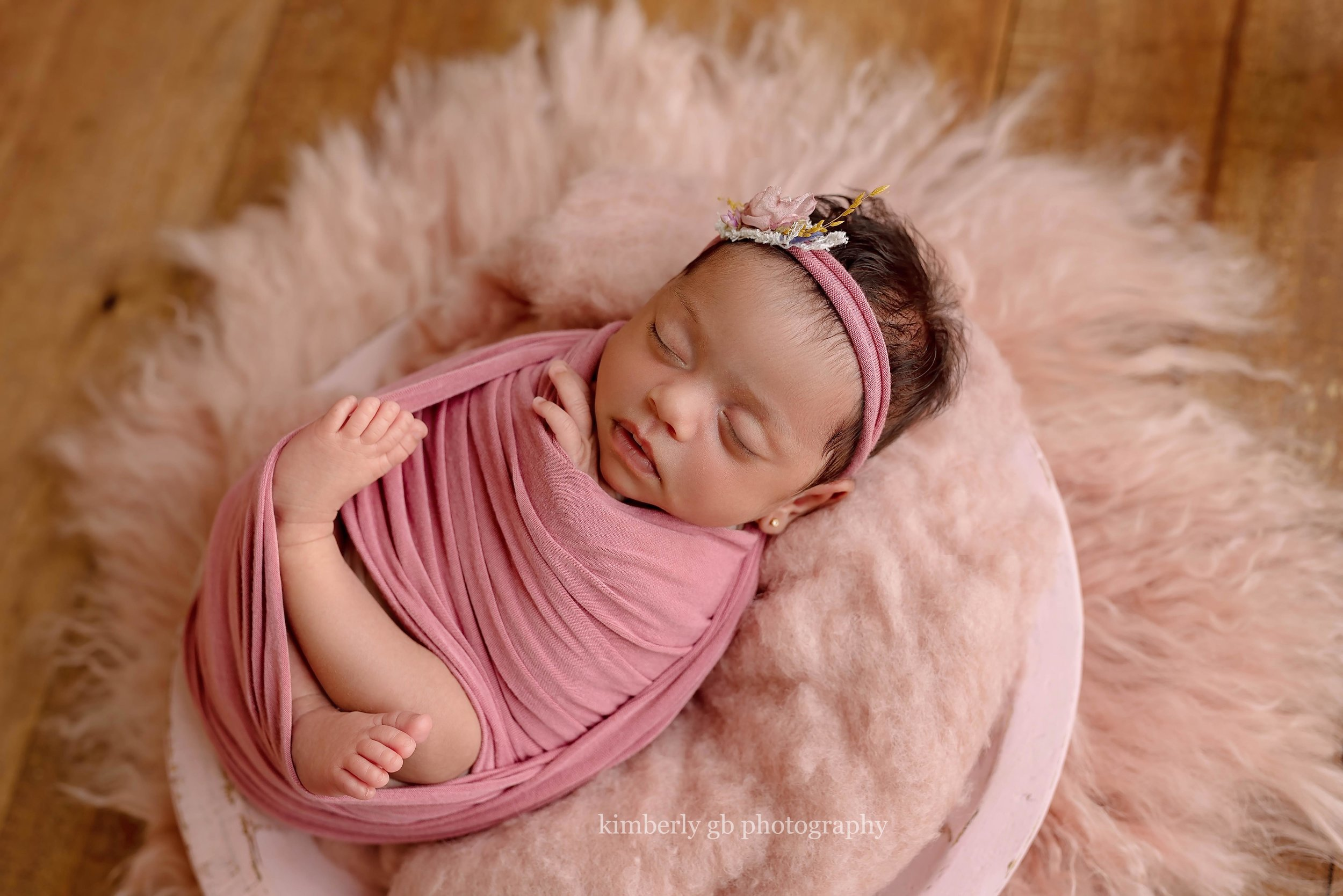 fotografia-de-recien-nacidos-bebes-newborn-en-puerto-rico-kimberly-gb-photography-fotografa-348.jpg