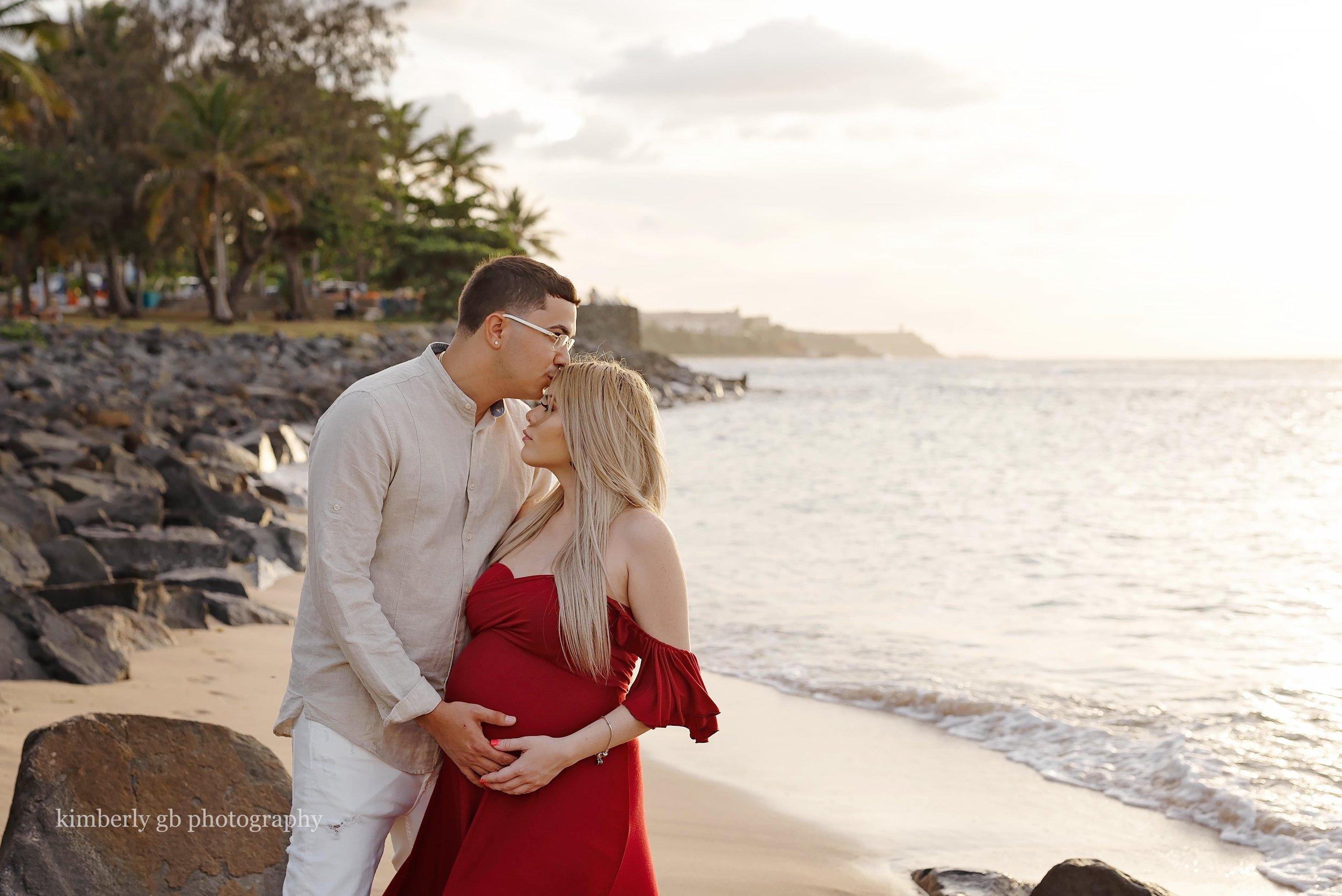 fotografia-fotografa-de-maternidad-embarazo-embarazada-en-puerto-rico-fotografia-217.jpg