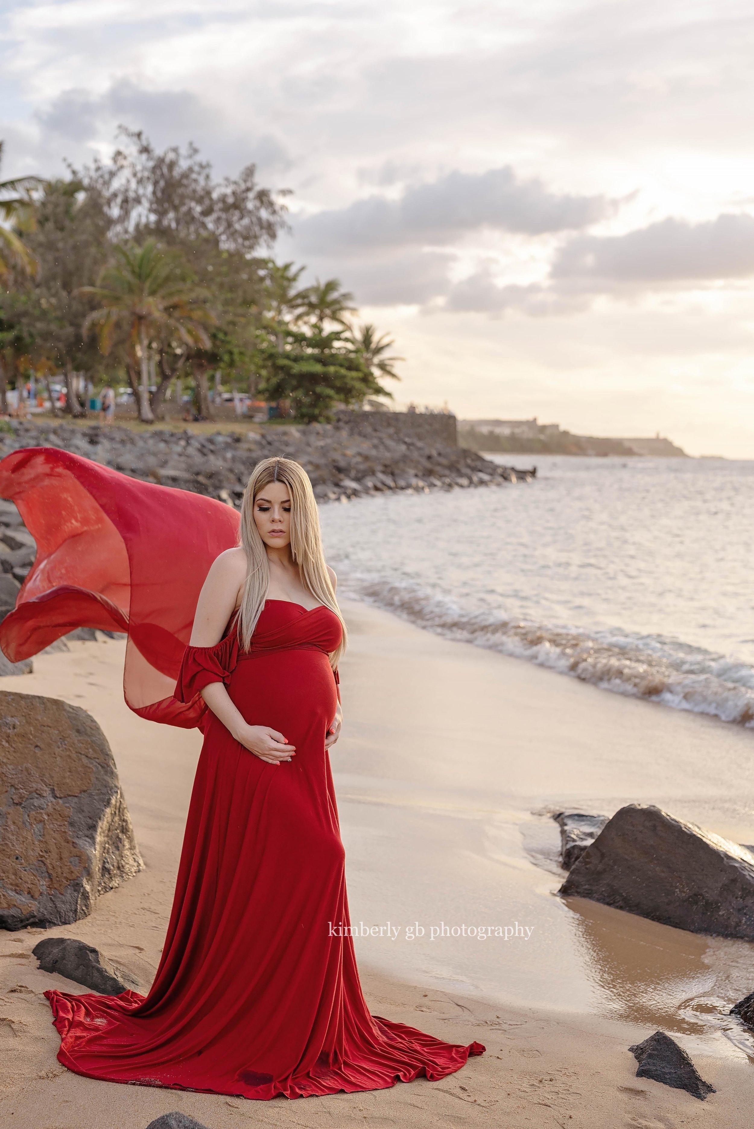 fotografia-fotografa-de-maternidad-embarazo-embarazada-en-puerto-rico-fotografia-219.jpg