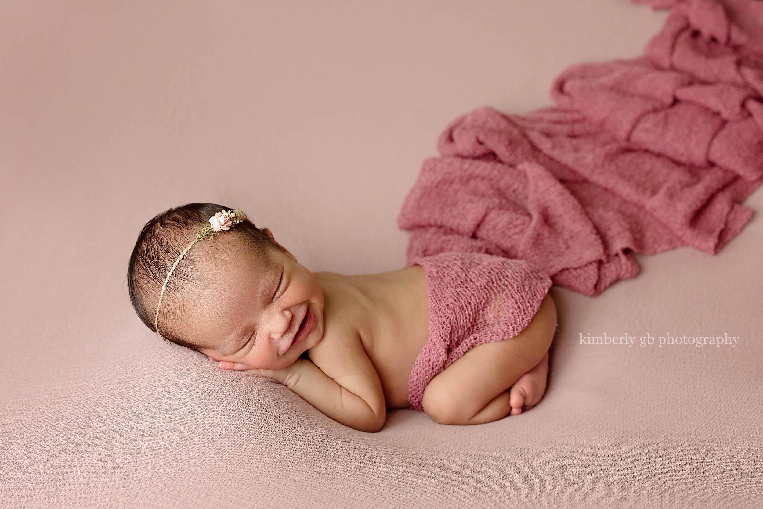 fotografia-de-recien-nacidos-bebes-newborn-en-puerto-rico-kimberly-gb-photography-fotografa-373.jpg