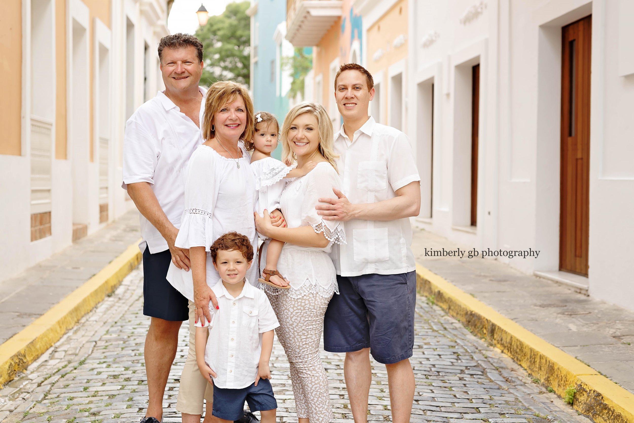 kimberly-gb-photography-fotografa-portrait-retrato-family-familia-puerto-rico-171.jpg