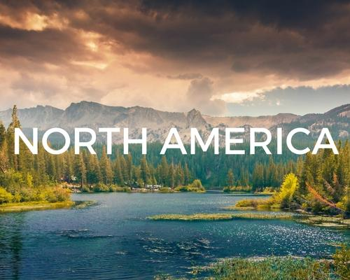 NORTH_AMERICA_1024x1024.jpg