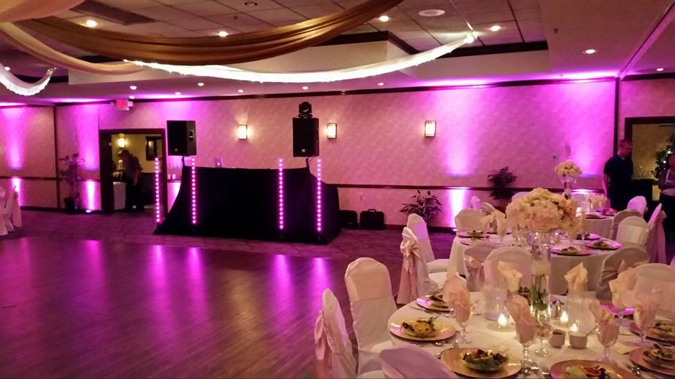 2016 wedding setup with uplights.jpg