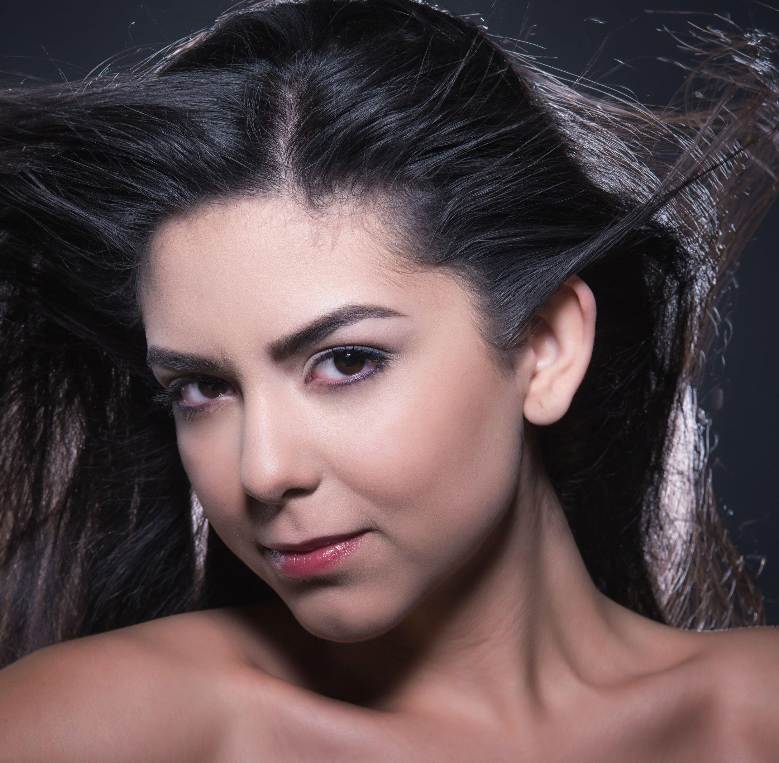 Adrianna Hernan Rivera2 - Copy.jpg