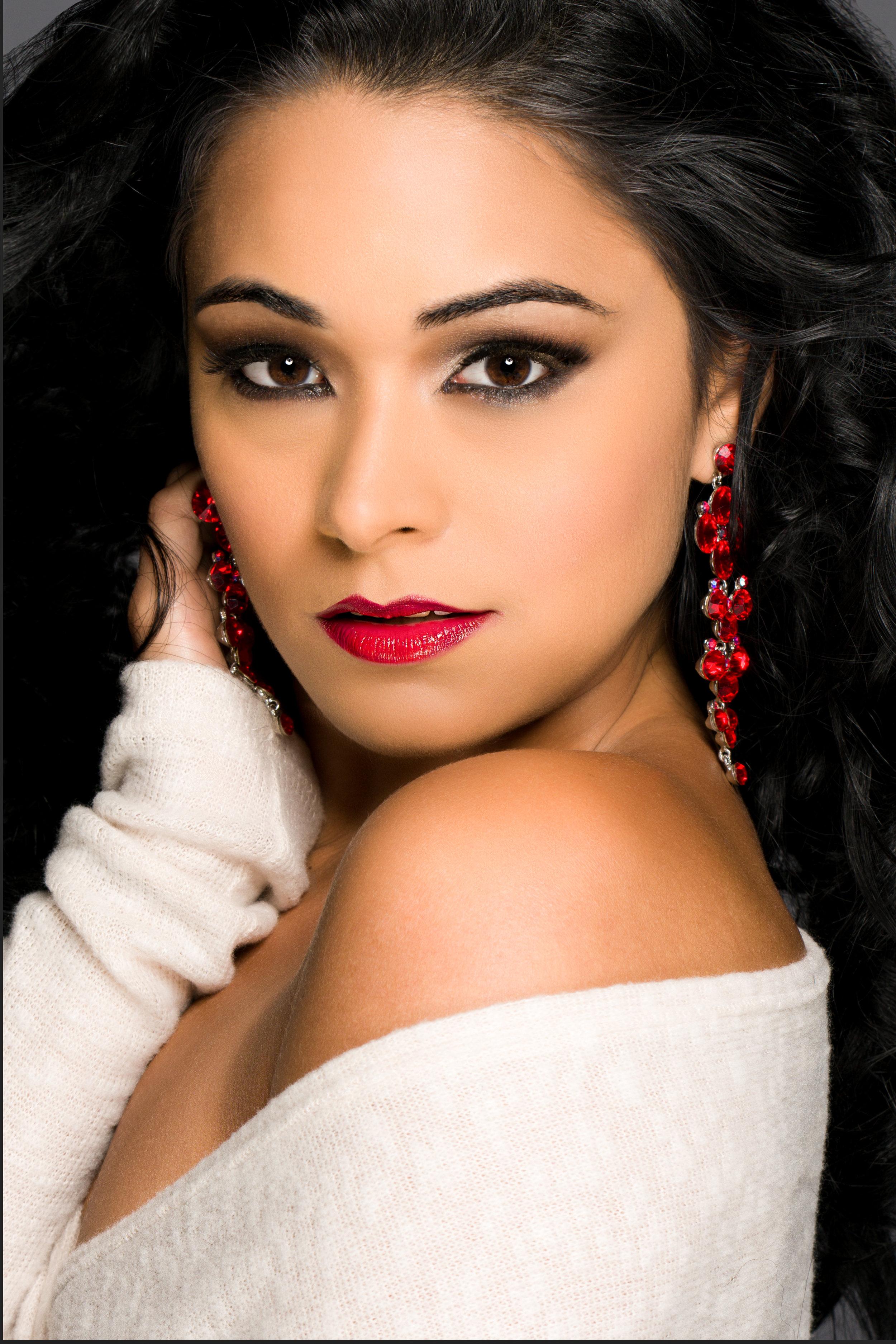 Miss IL Latina-103.jpg