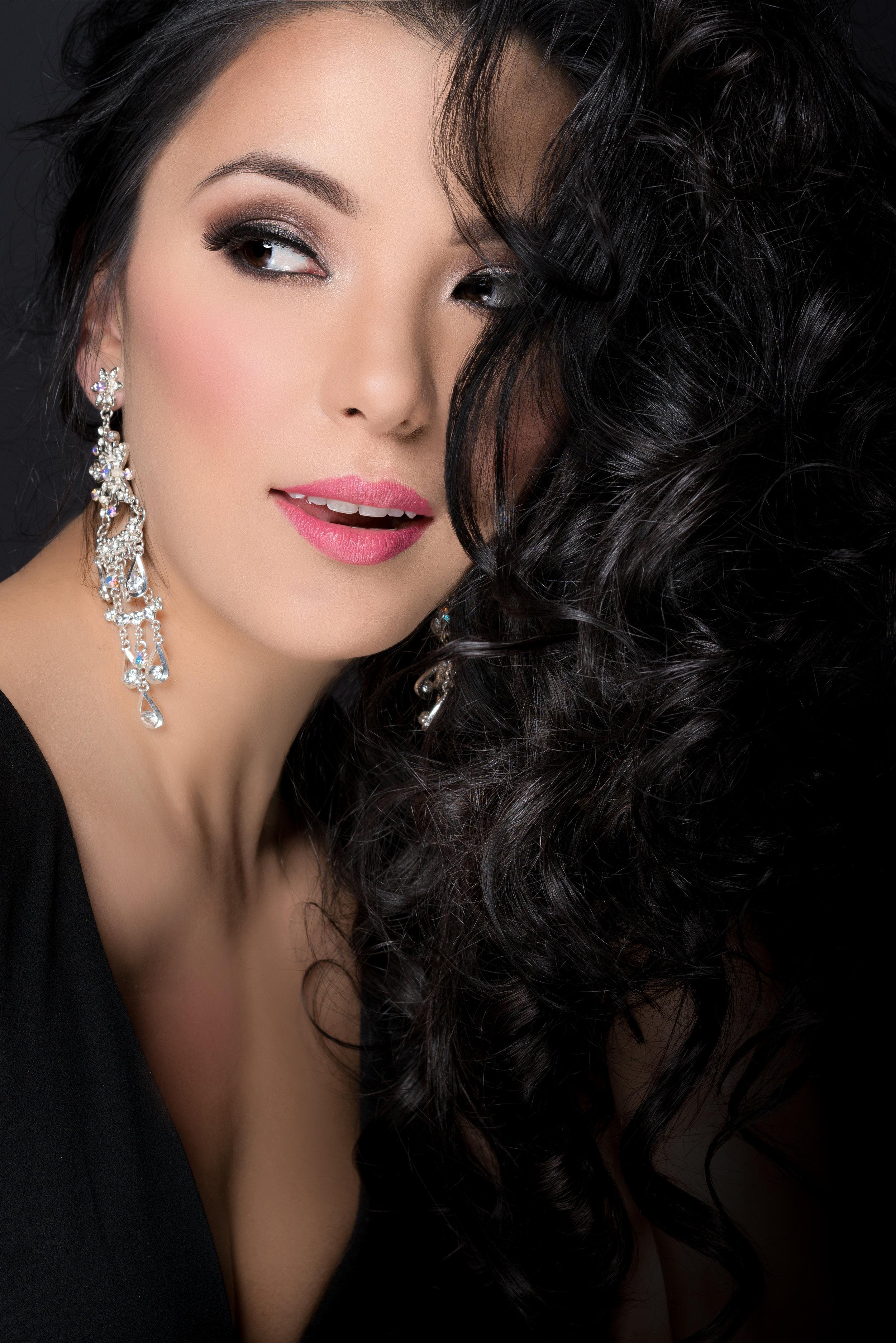 Miss US Latina-101.jpg
