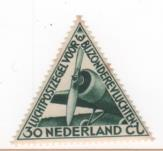 Netherlands airmail triangle white background 001.jpg