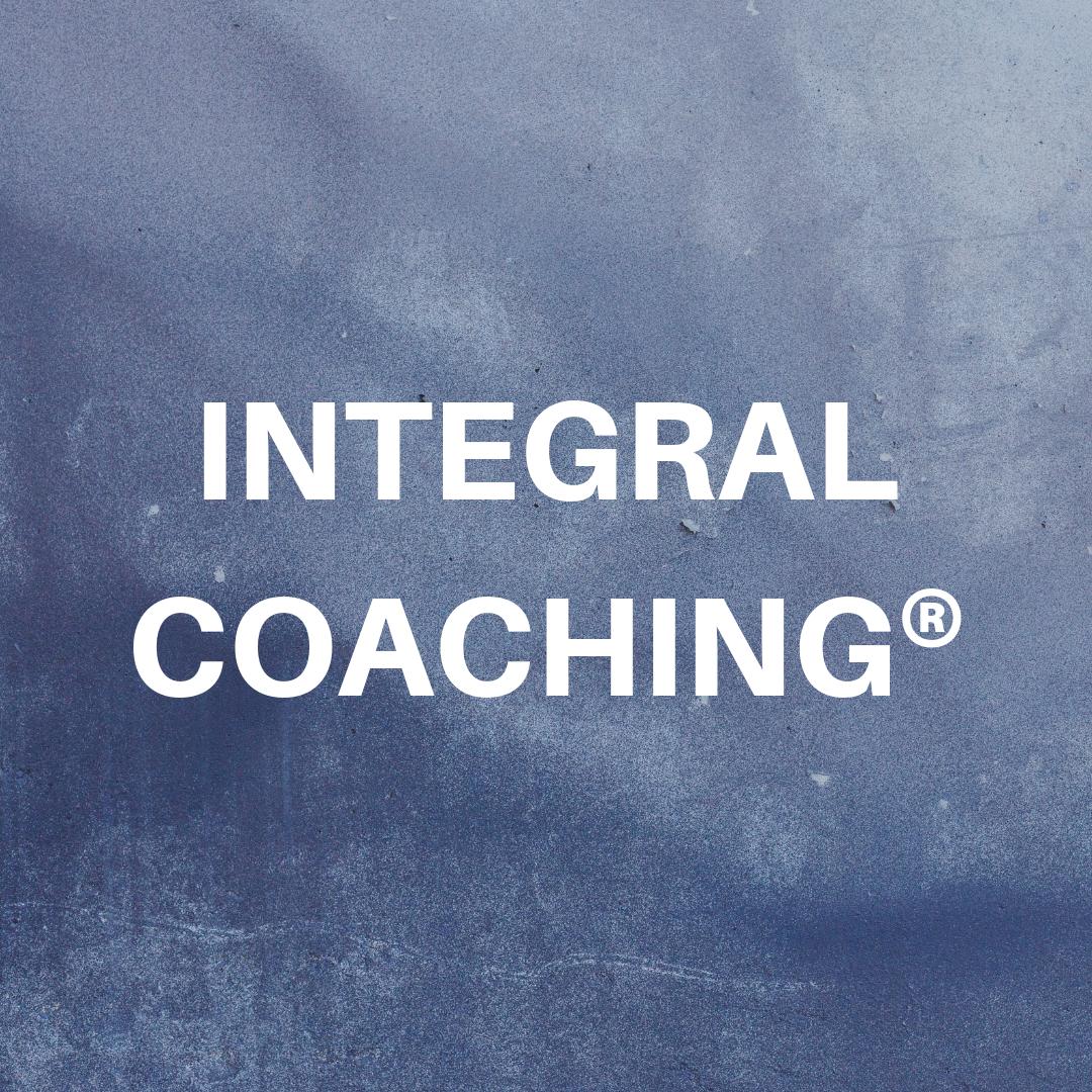 INTEGRAL COACHING.png