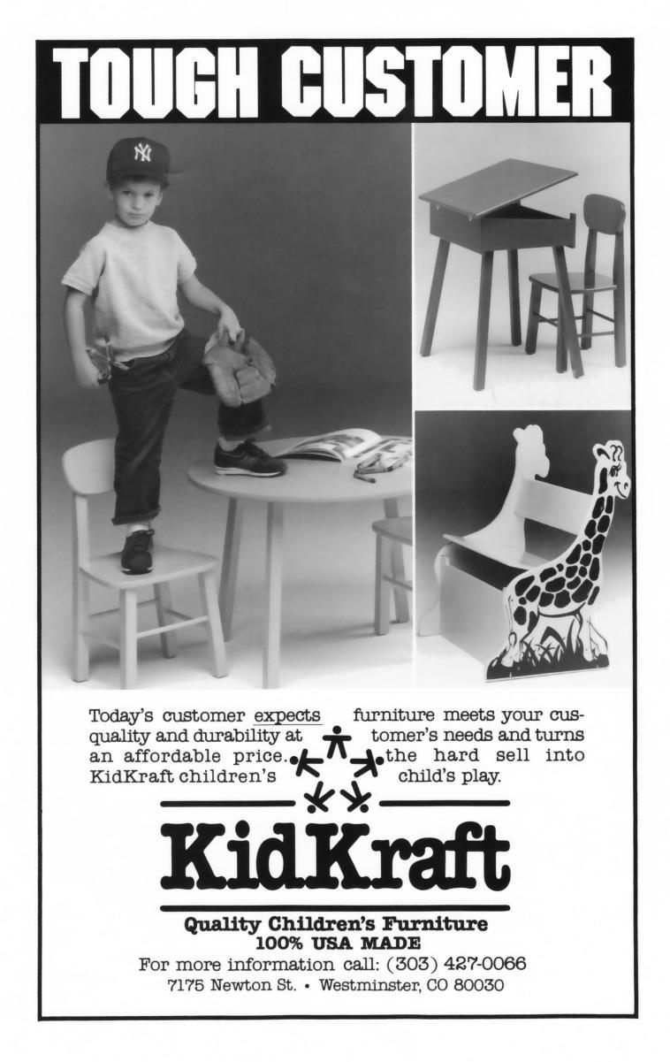 KidKraftweb.jpg