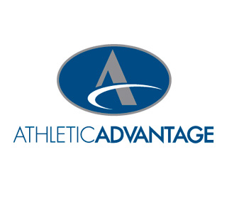Athletic Advantage